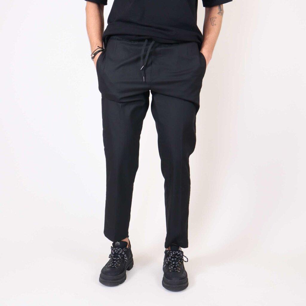 won-zwart-2