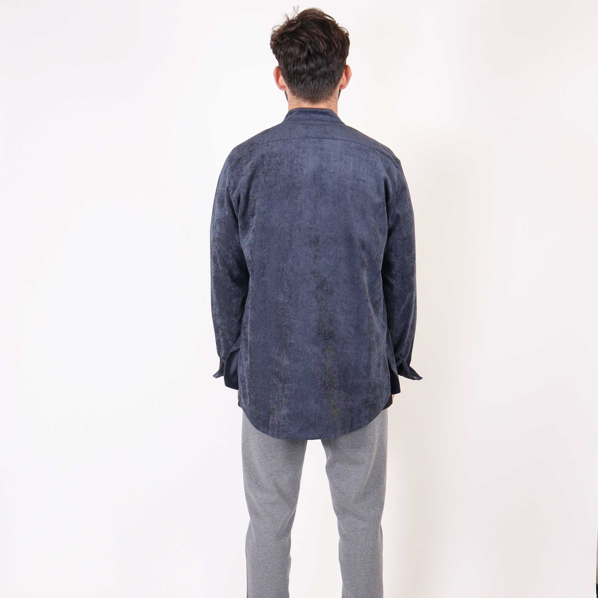 zippy-blauw-3