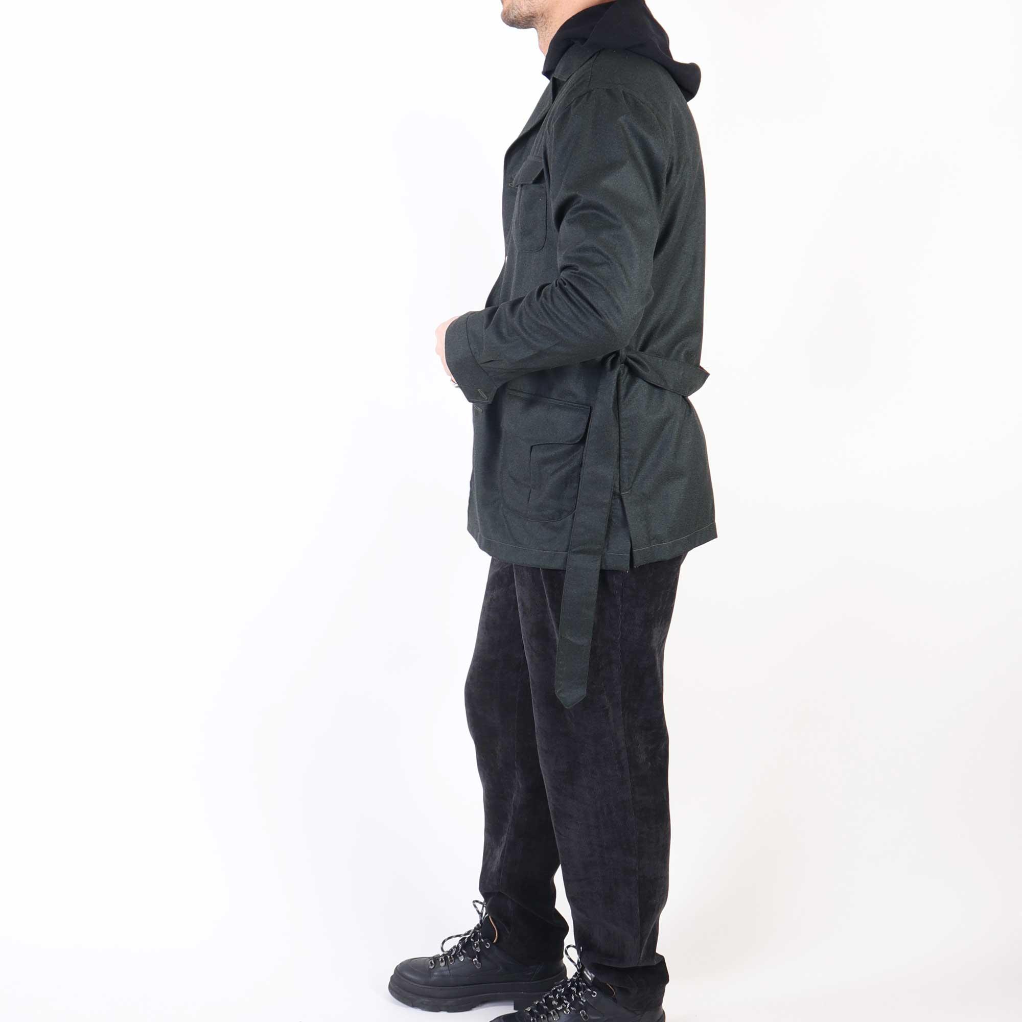 groen-jasje-1