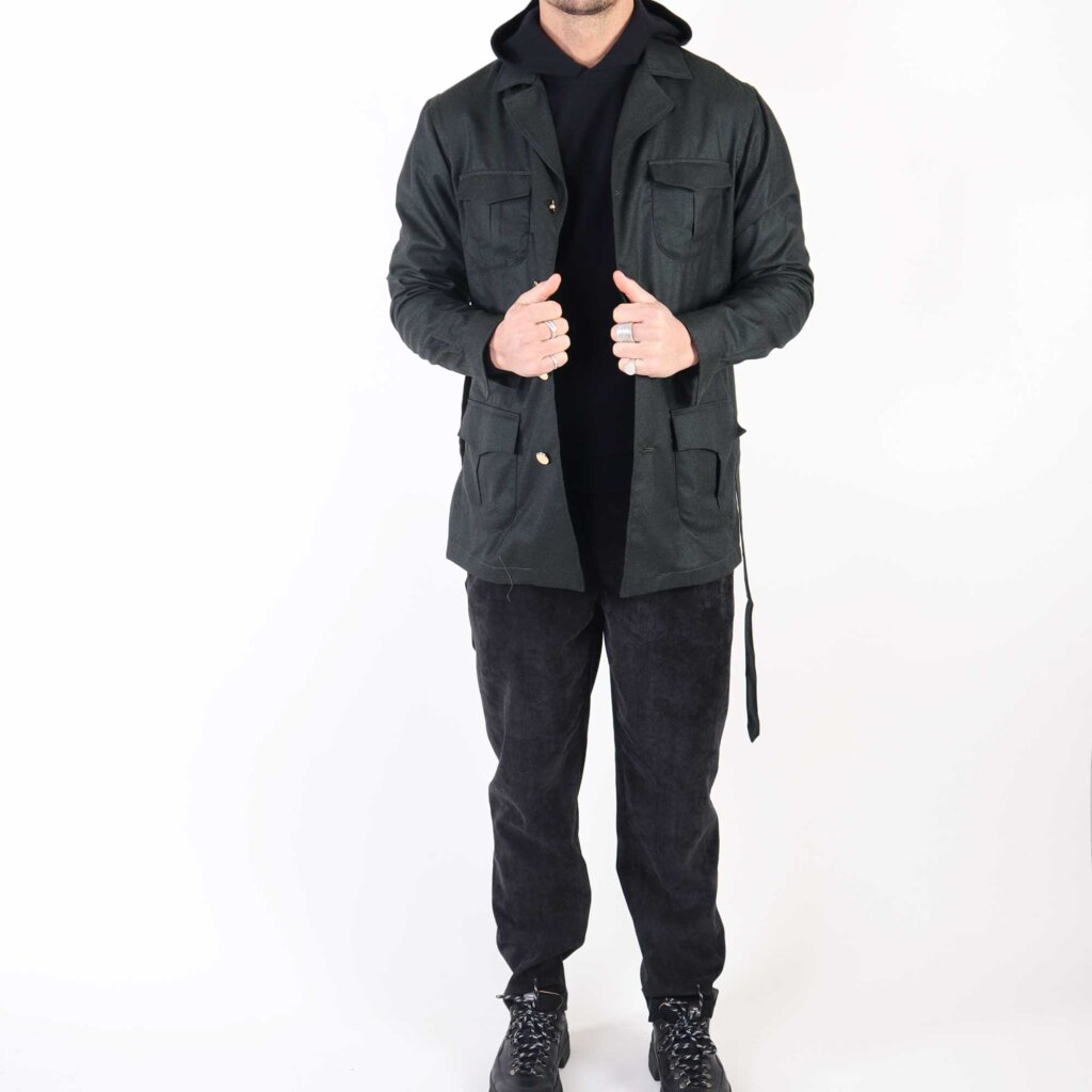 groen-jasje-3