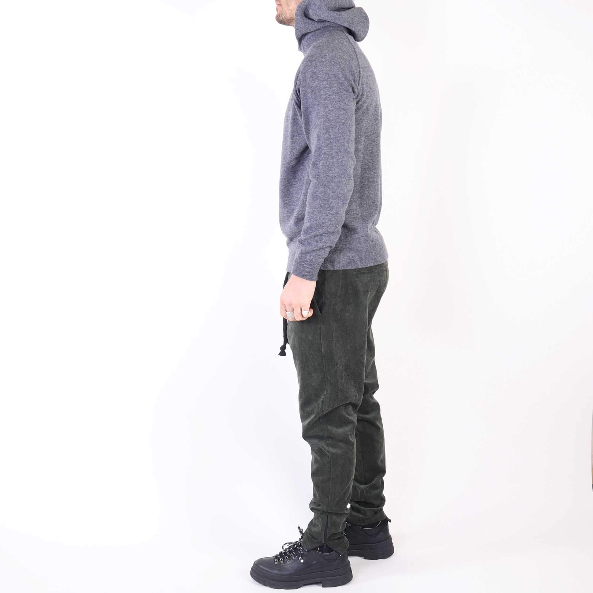 hoodie-wool-grijs-2