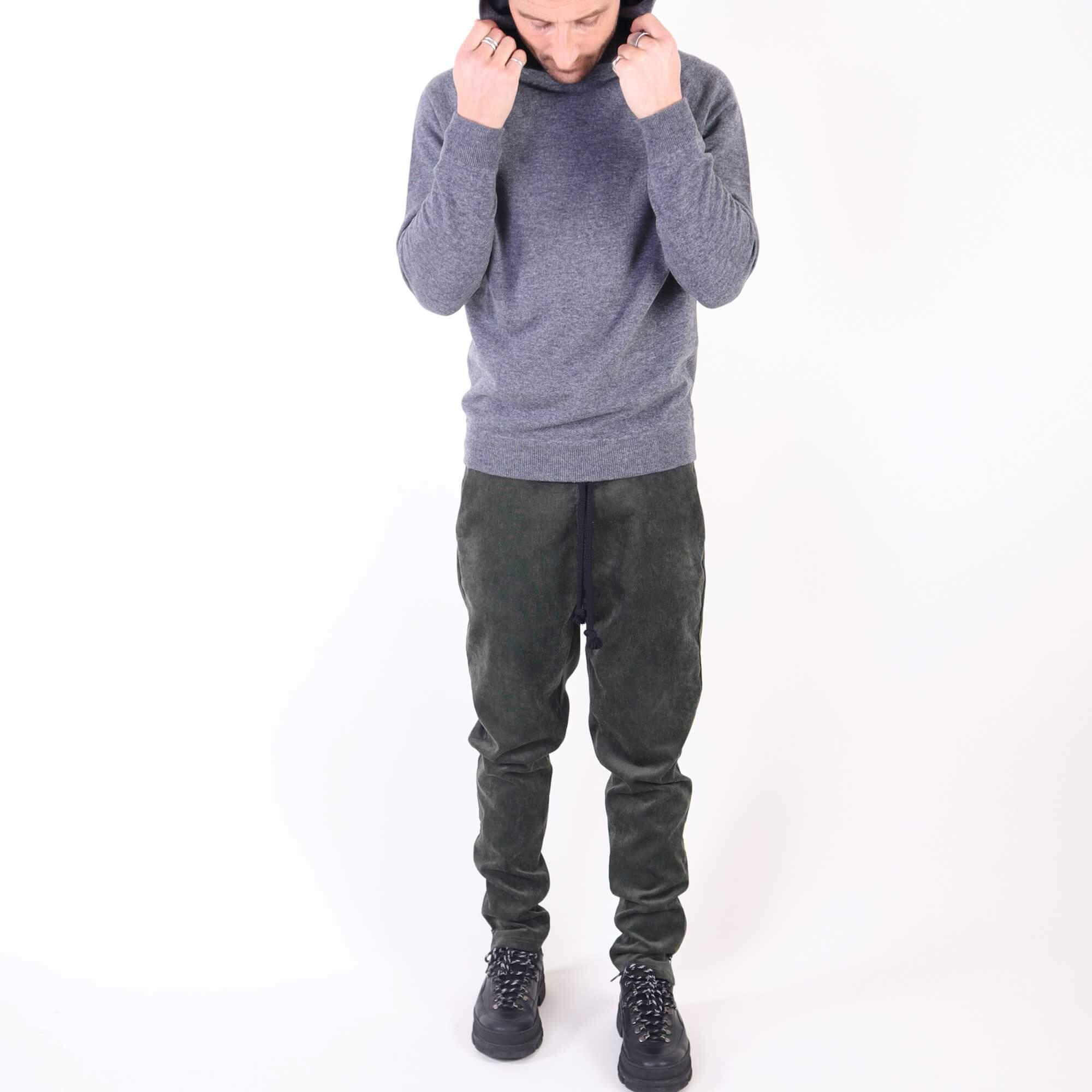 hoodie-wool-grijs-3