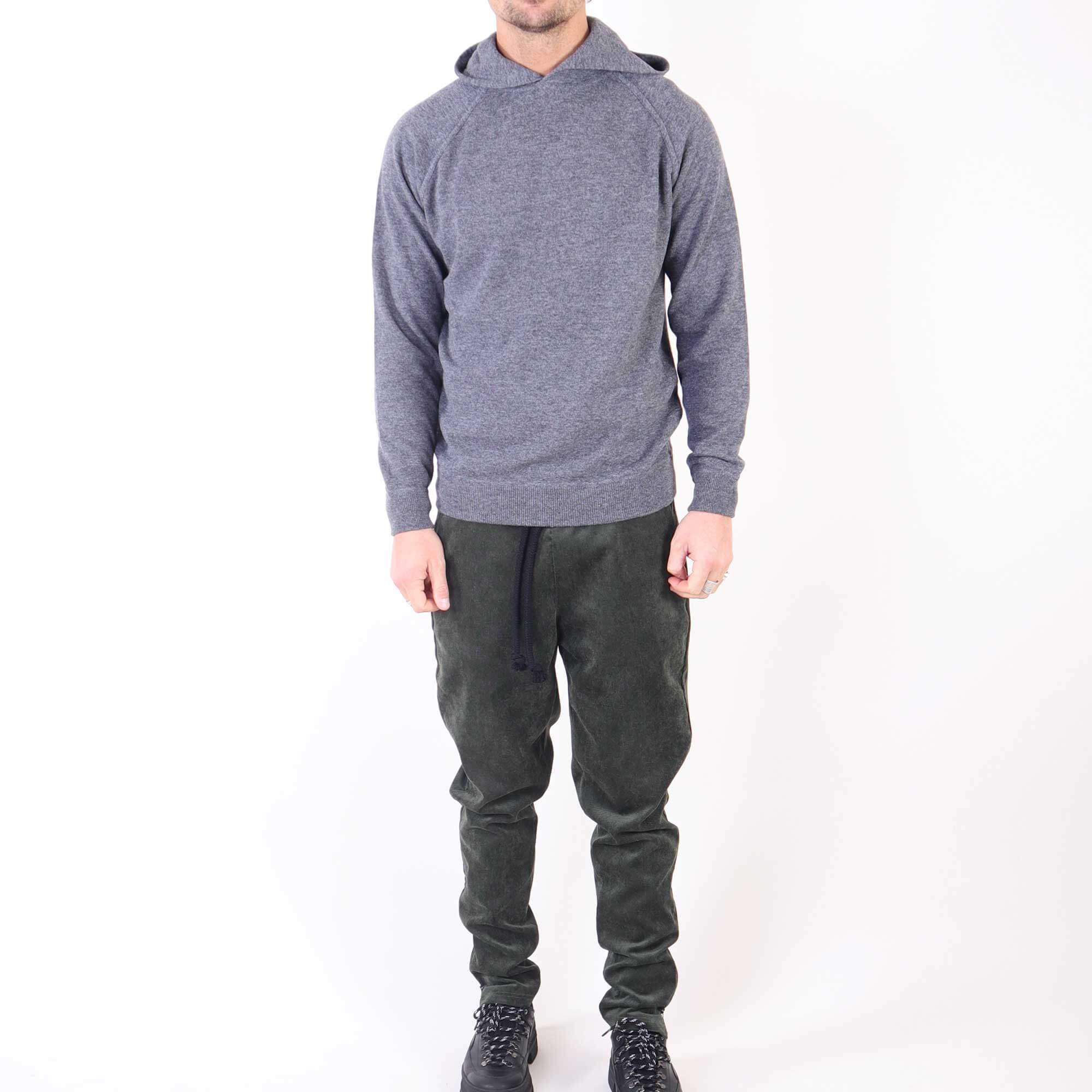 hoodie-wool-grijs-4