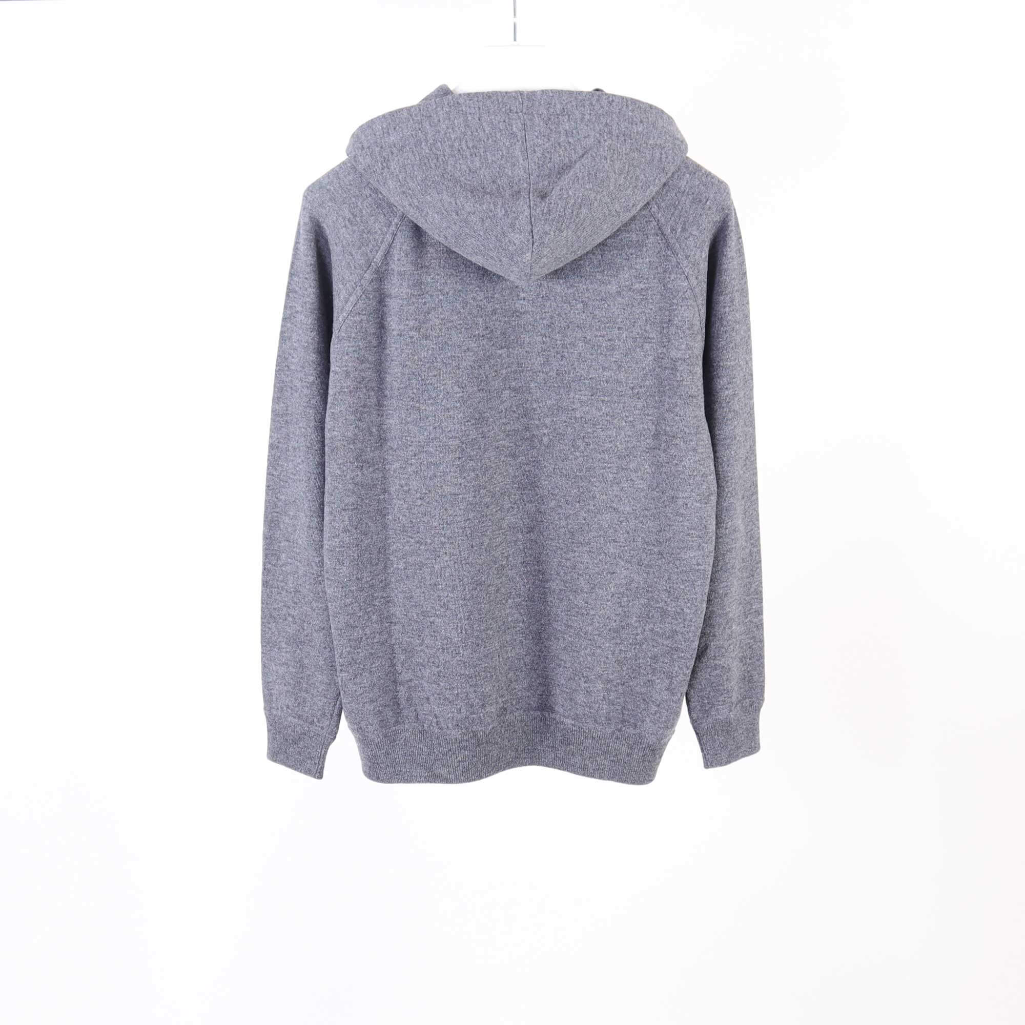 hoodie-wool-grijs-5