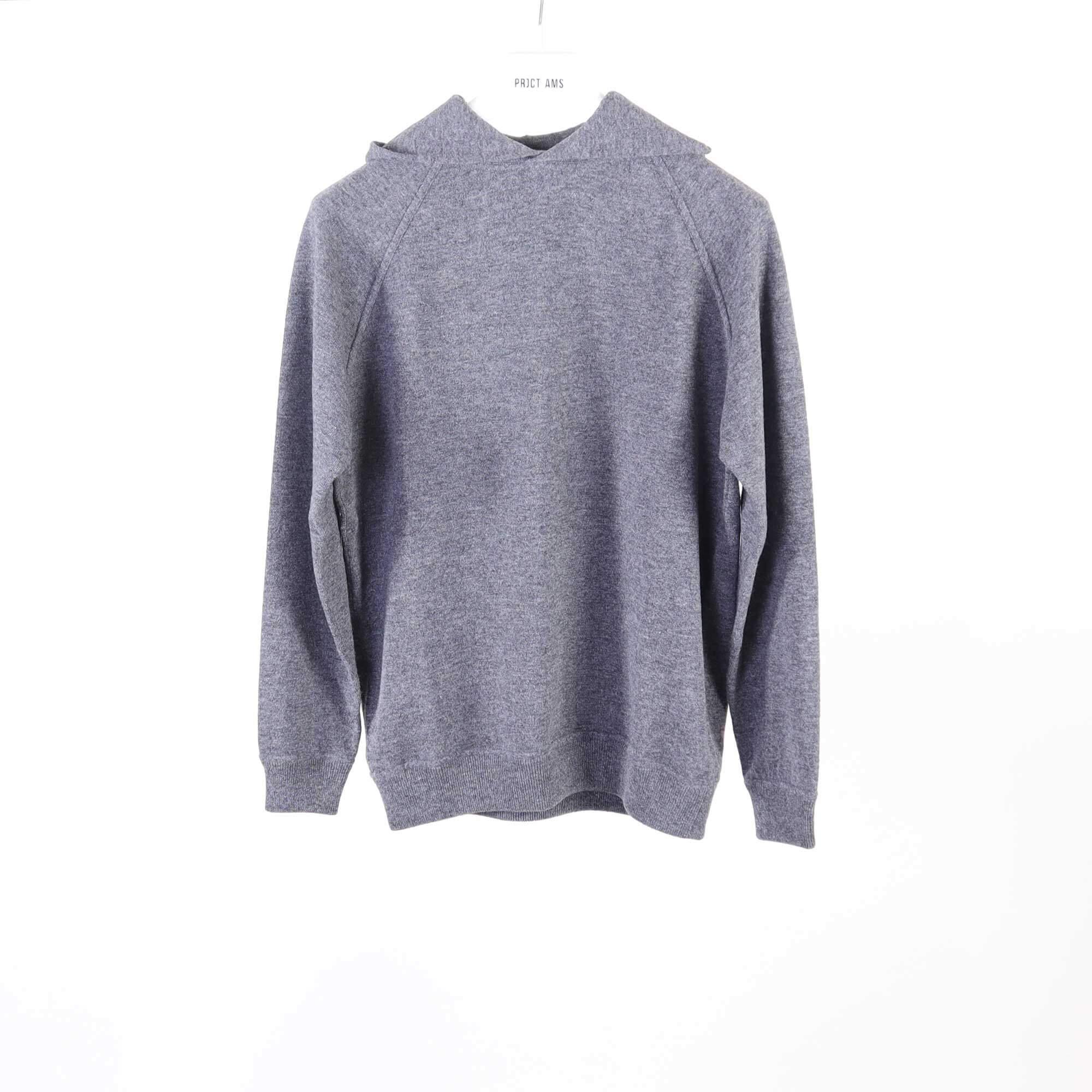 hoodie-wool-grijs-6