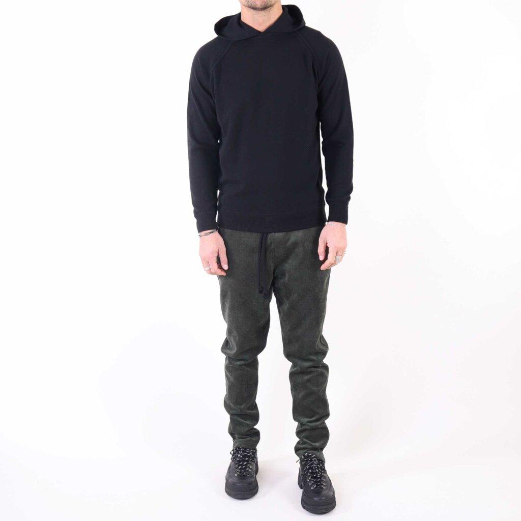 hoodie-wool-zwart-4