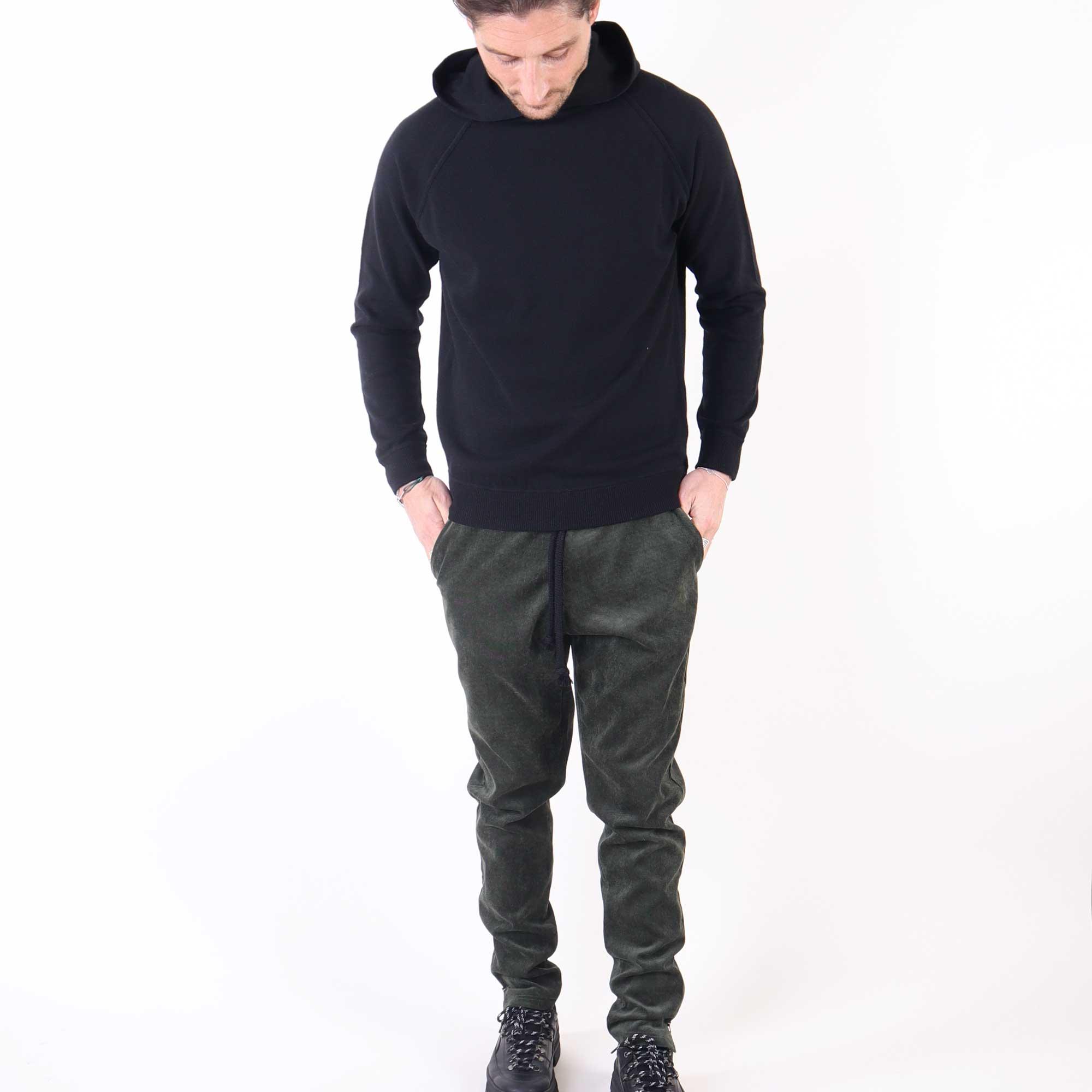 hoodie-wool-zwart-5