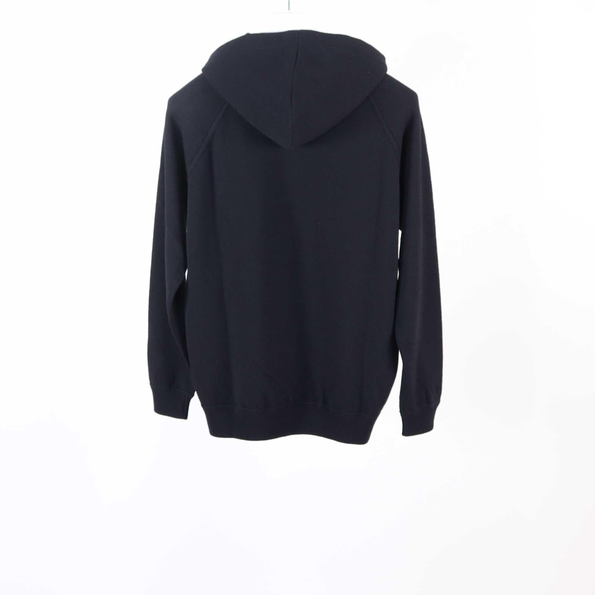 hoodie-wool-zwart-6