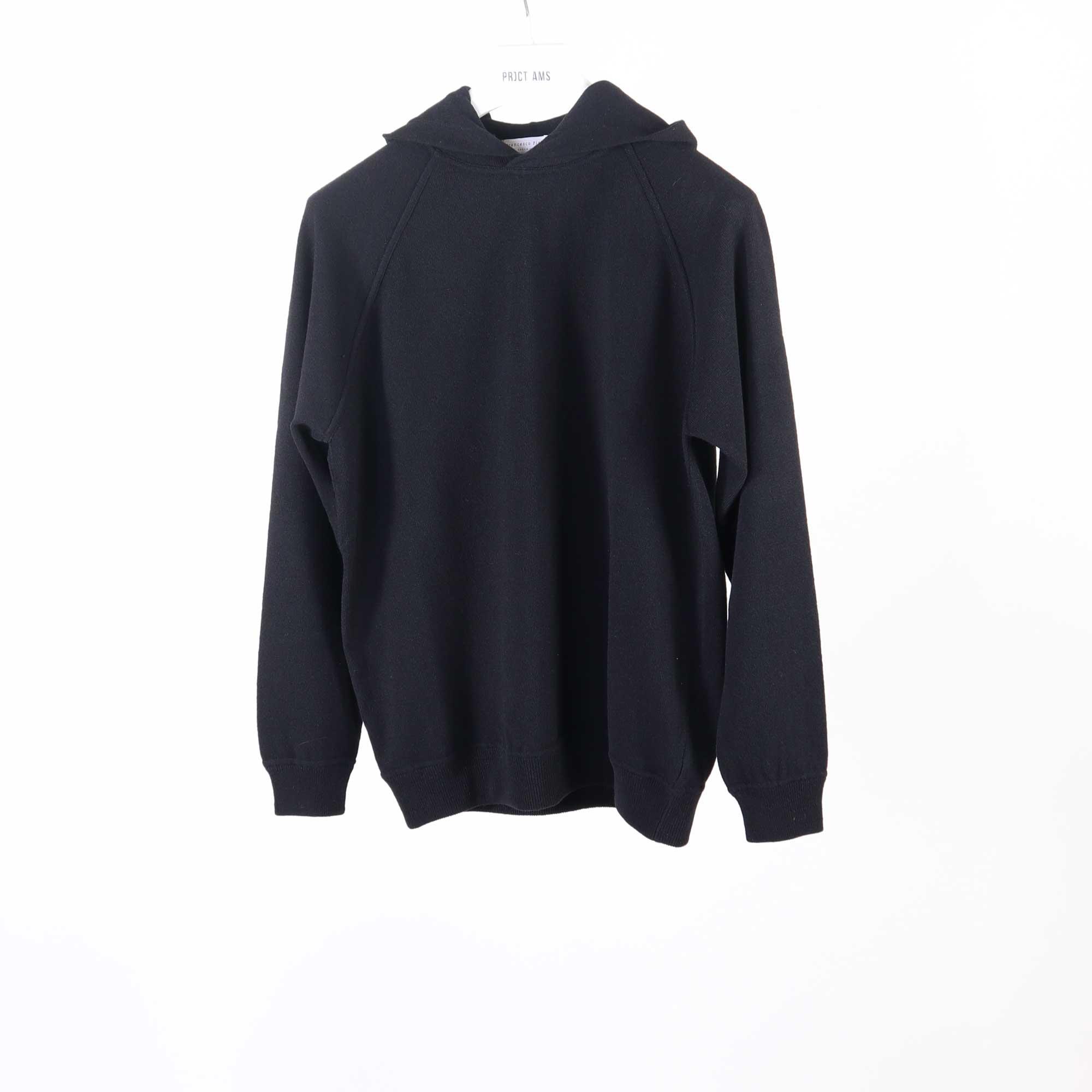 hoodie-wool-zwart-7