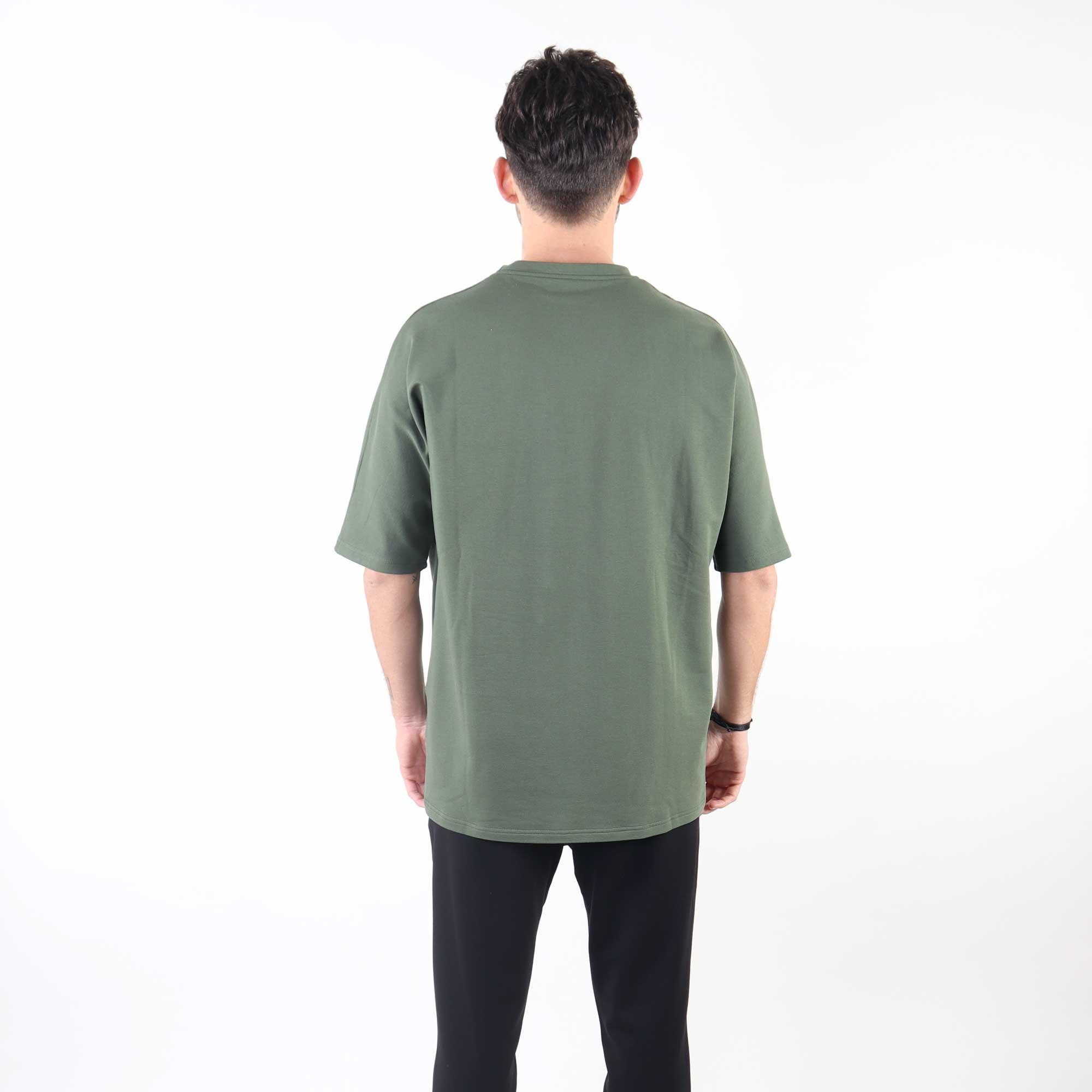 kymo-groen-1