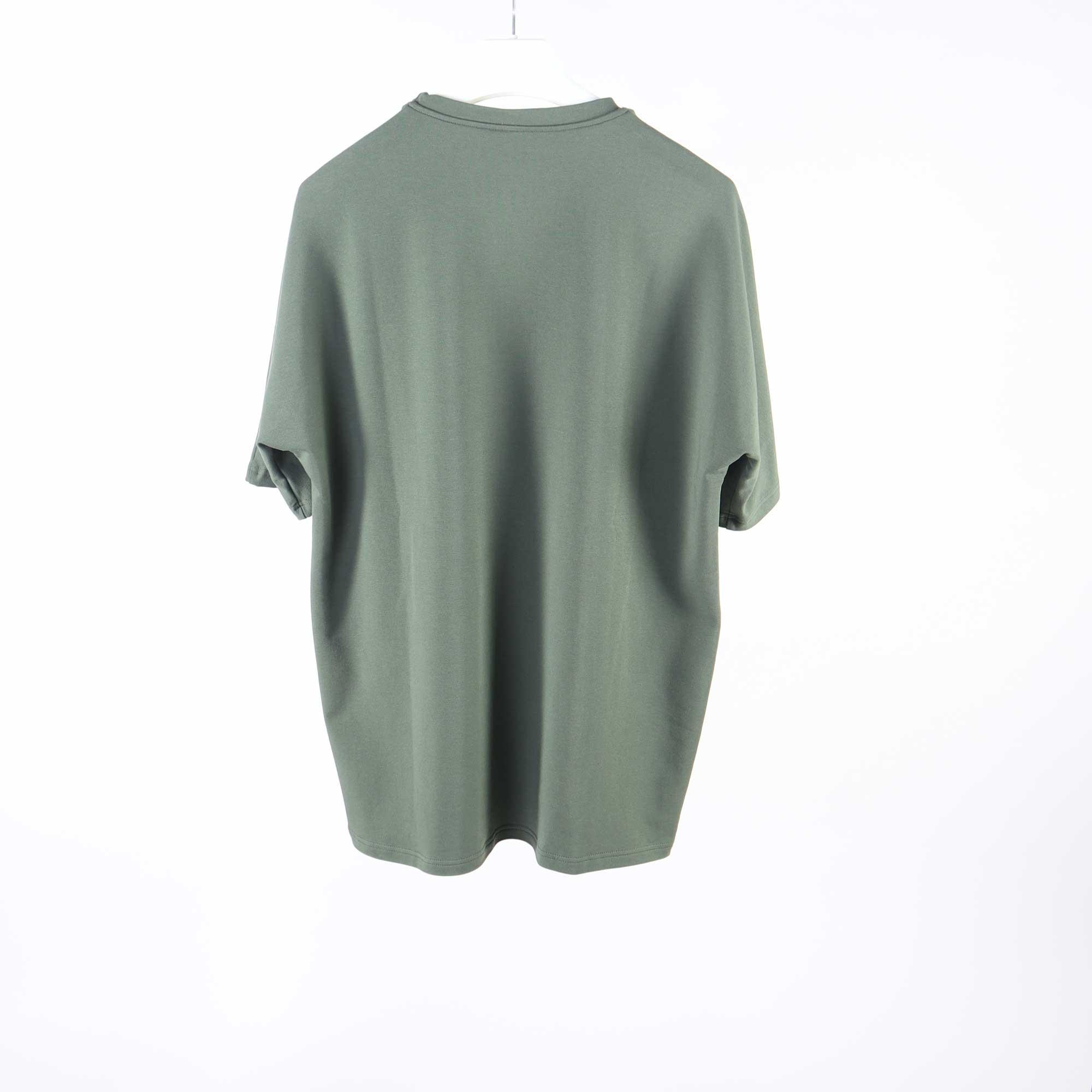 kymo-groen-6
