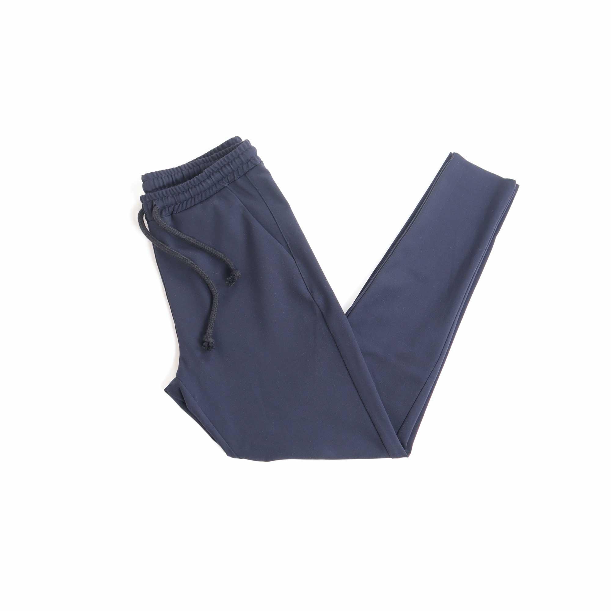 punto-pants-donkerblauw-1