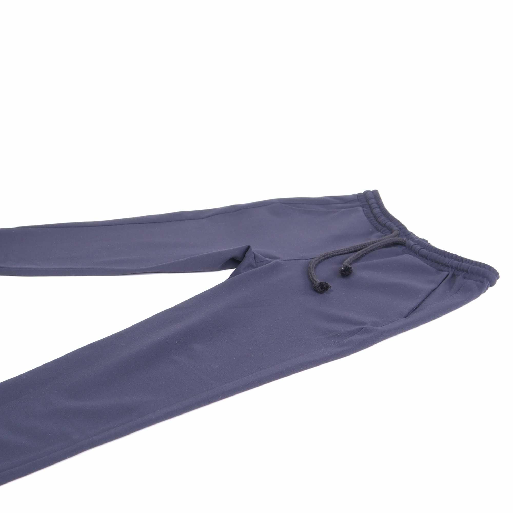 punto-pants-donkerblauw-2