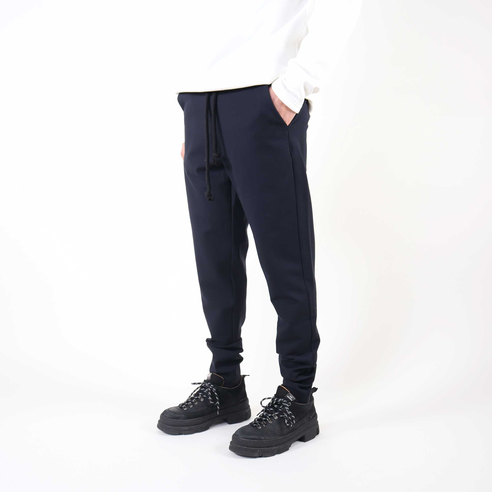 punto-pants-donkerblauw-3