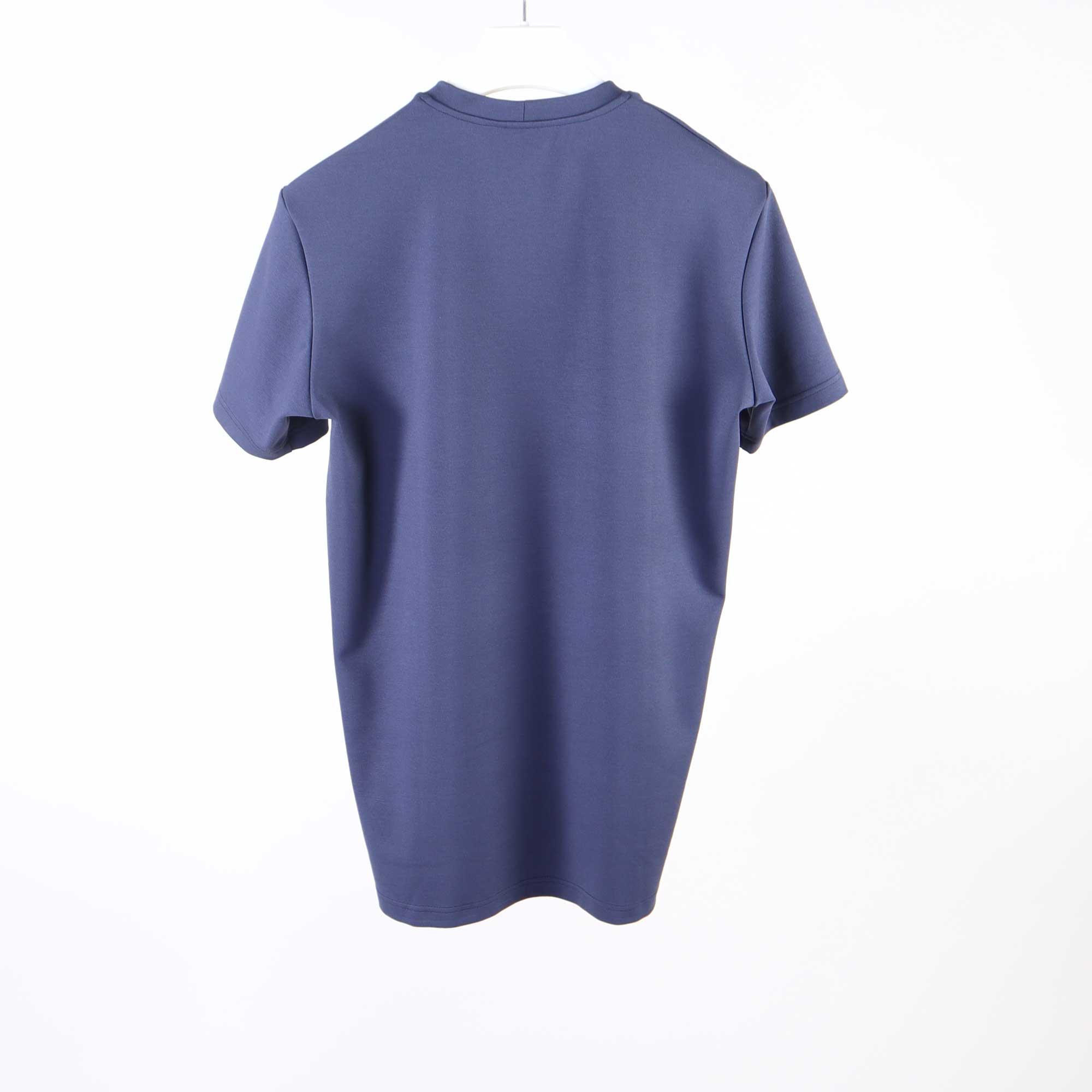 punto-tee-blauw-5