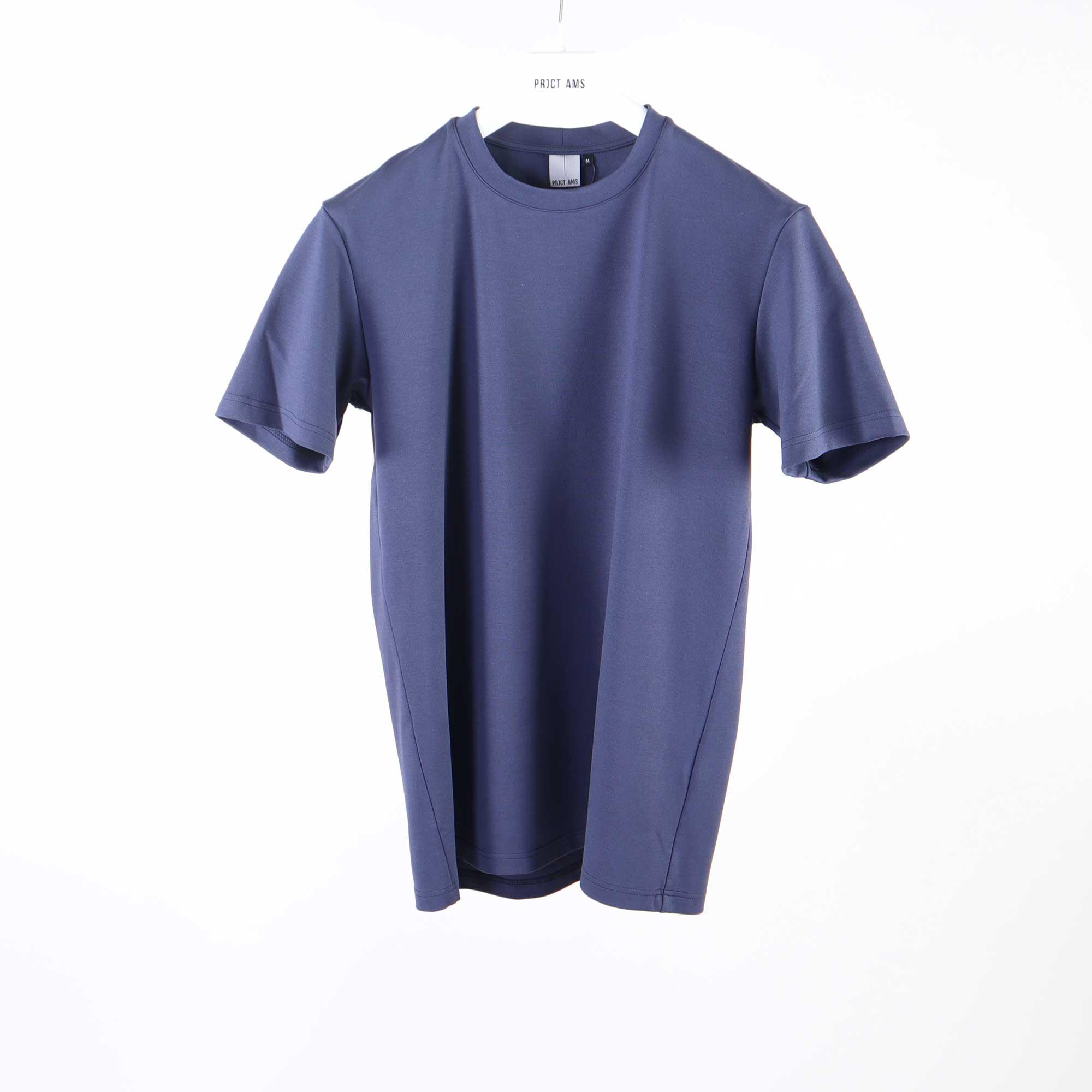 punto-tee-blauw-6