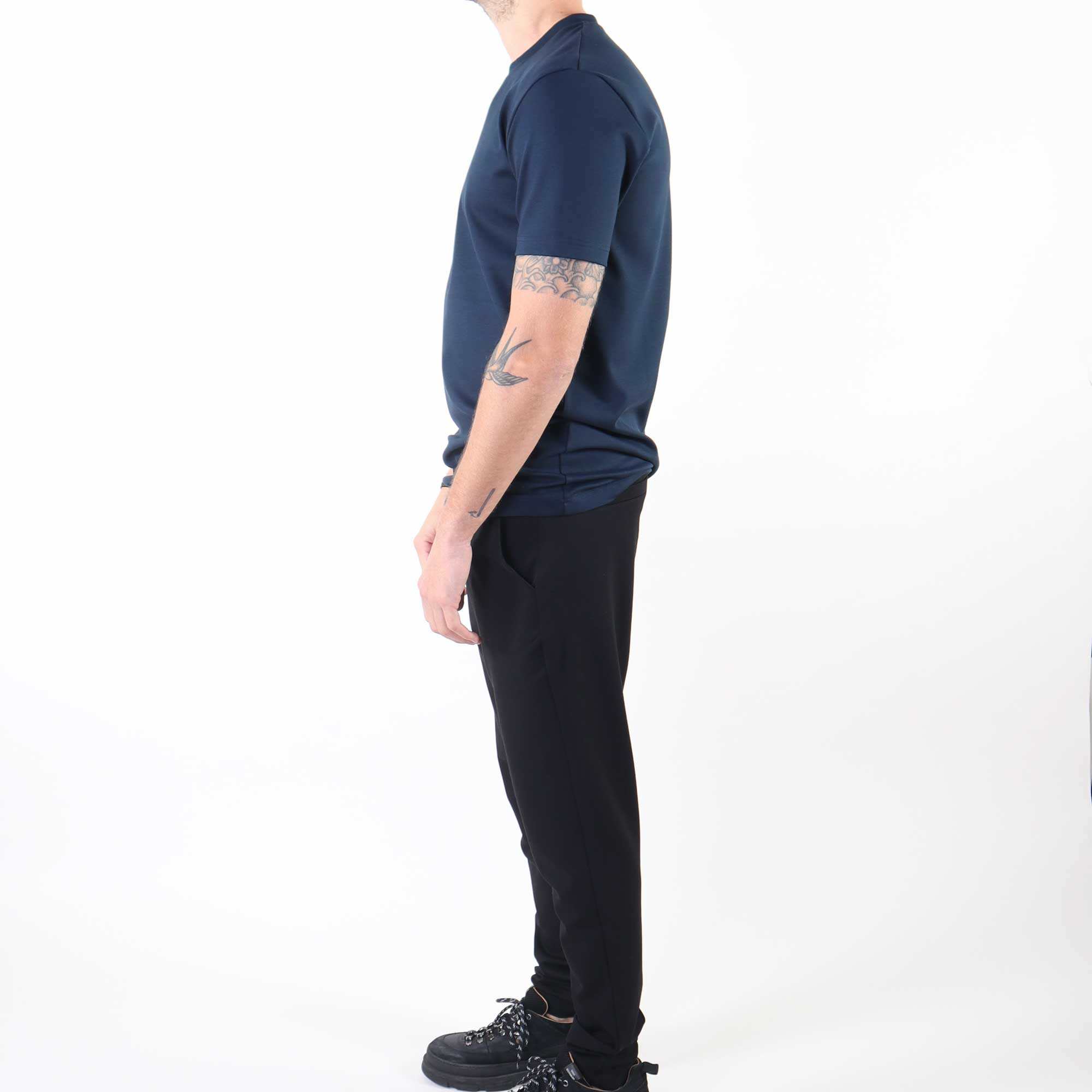 punto-tee-donkerblauw-2