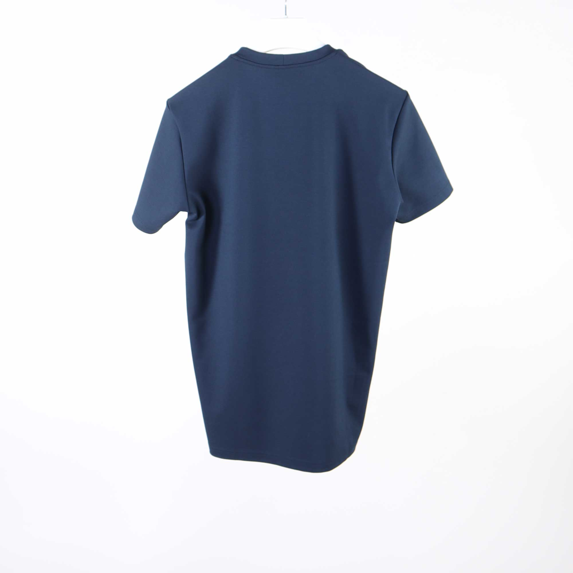 punto-tee-donkerblauw-4