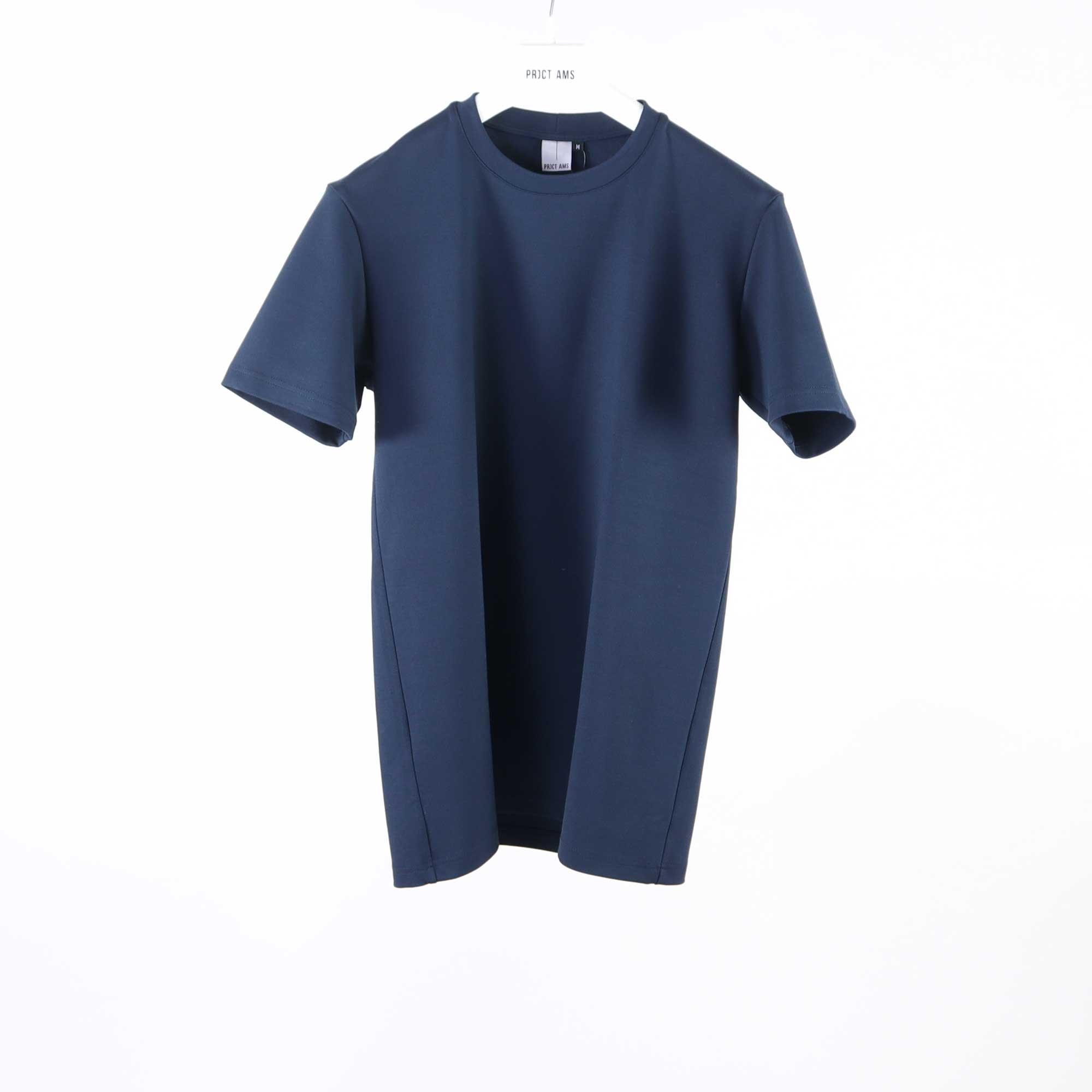 punto-tee-donkerblauw-5