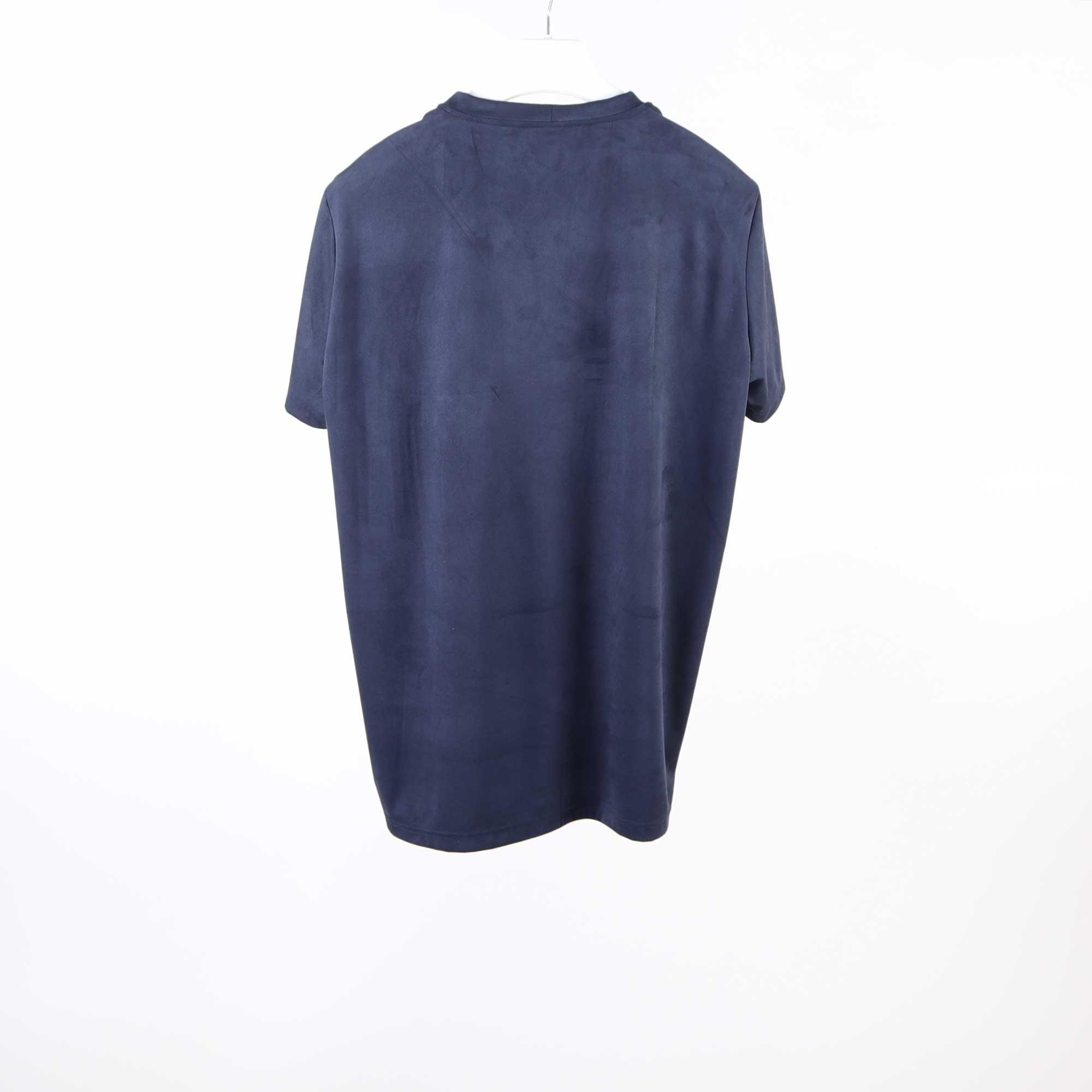 suede-blauw-5