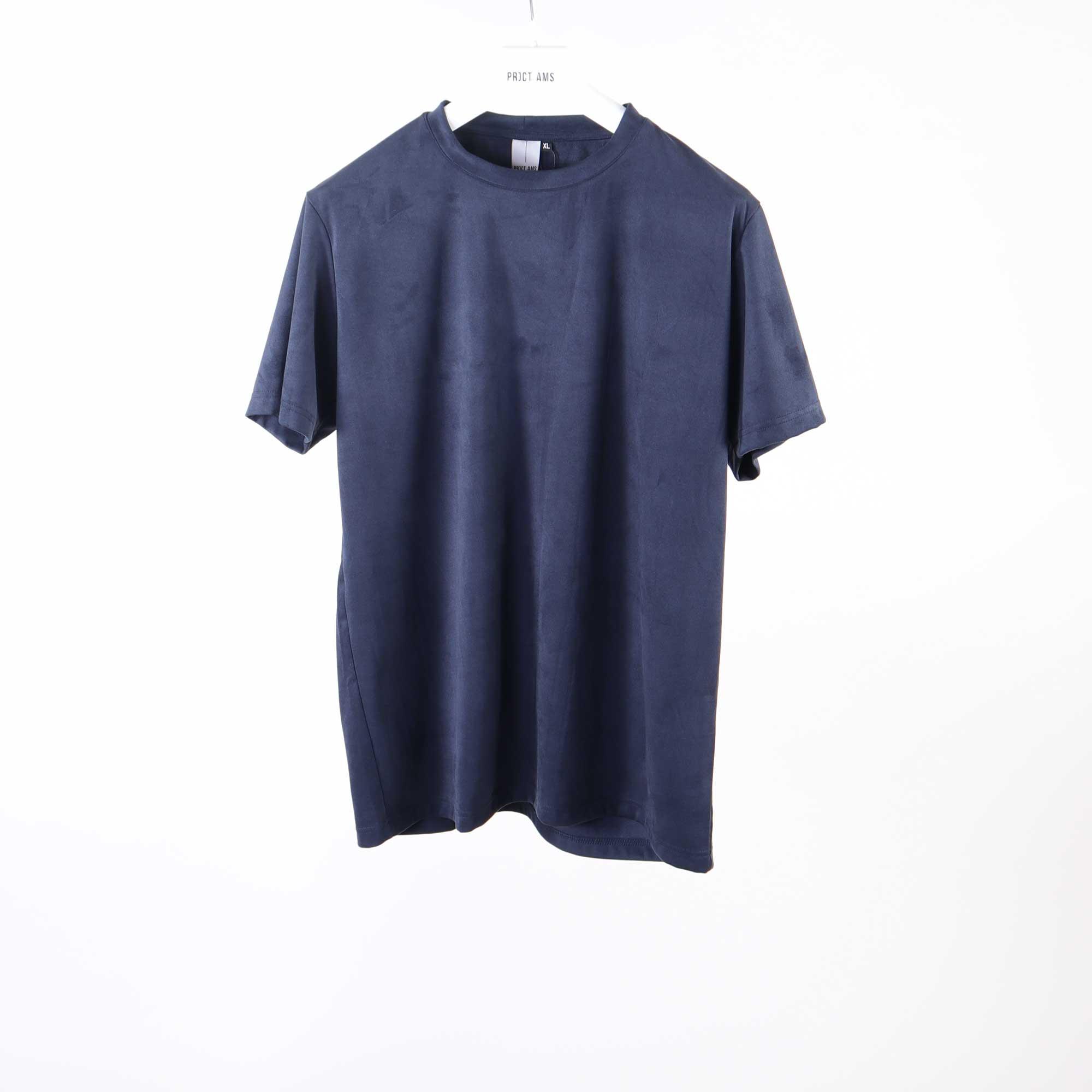 suede-blauw-6