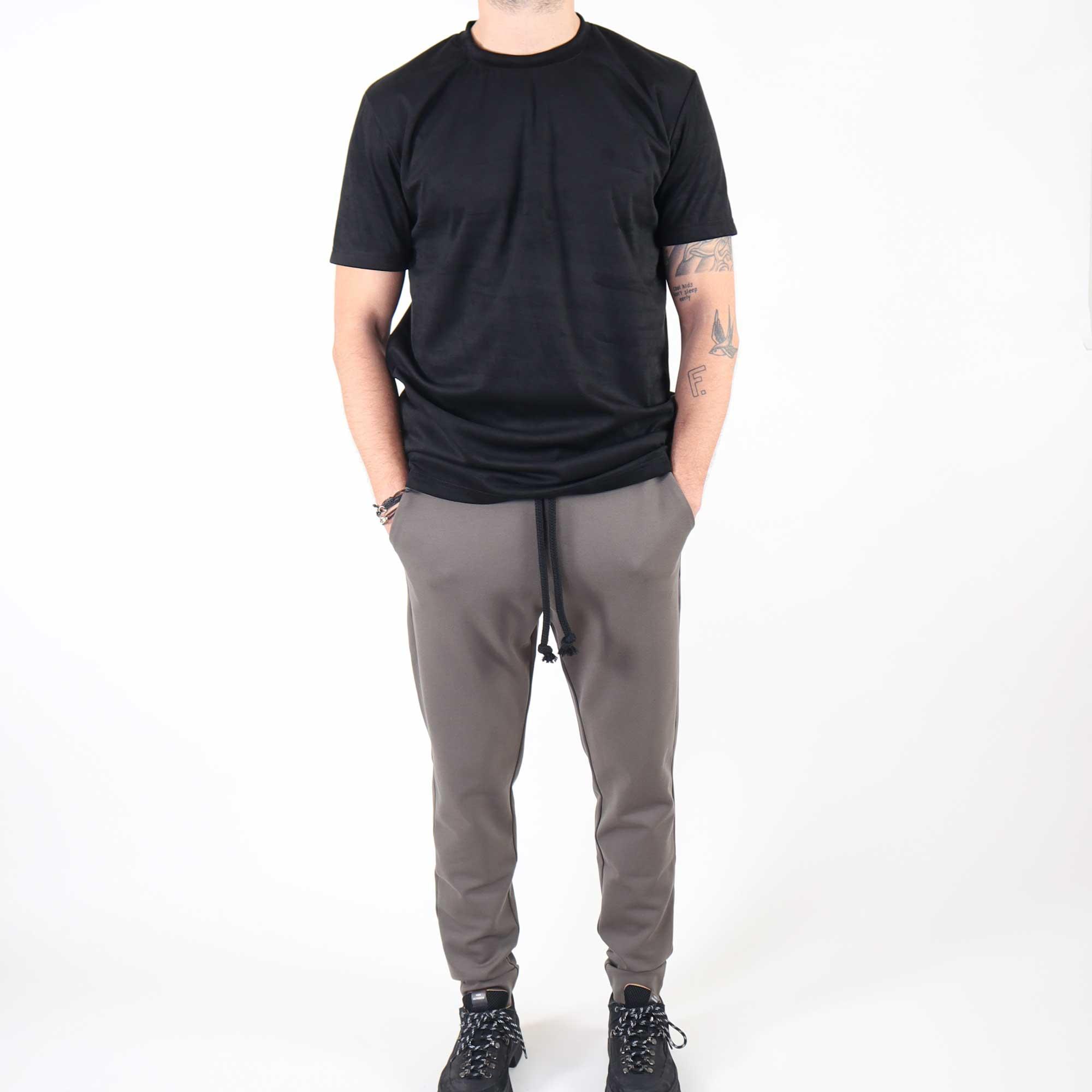 suede-zwart-7