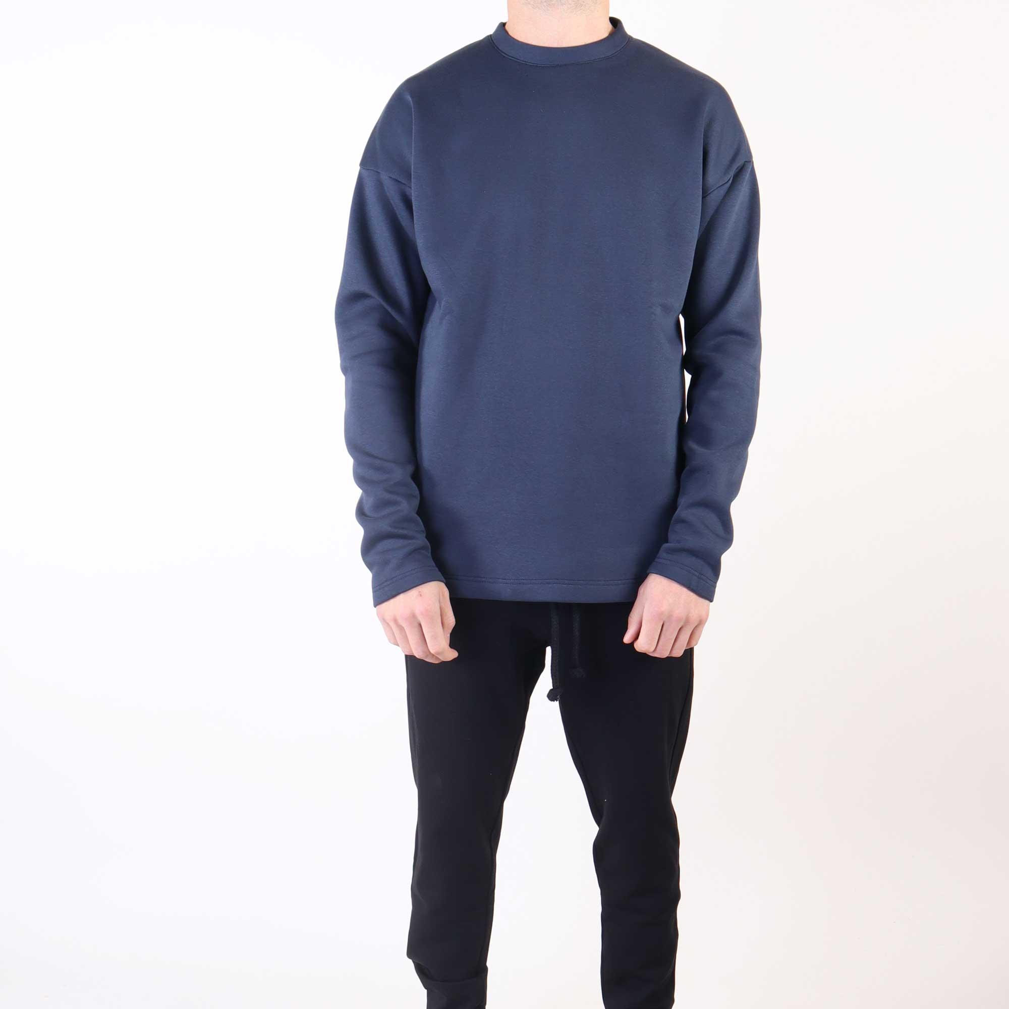 sweater-blauw-1