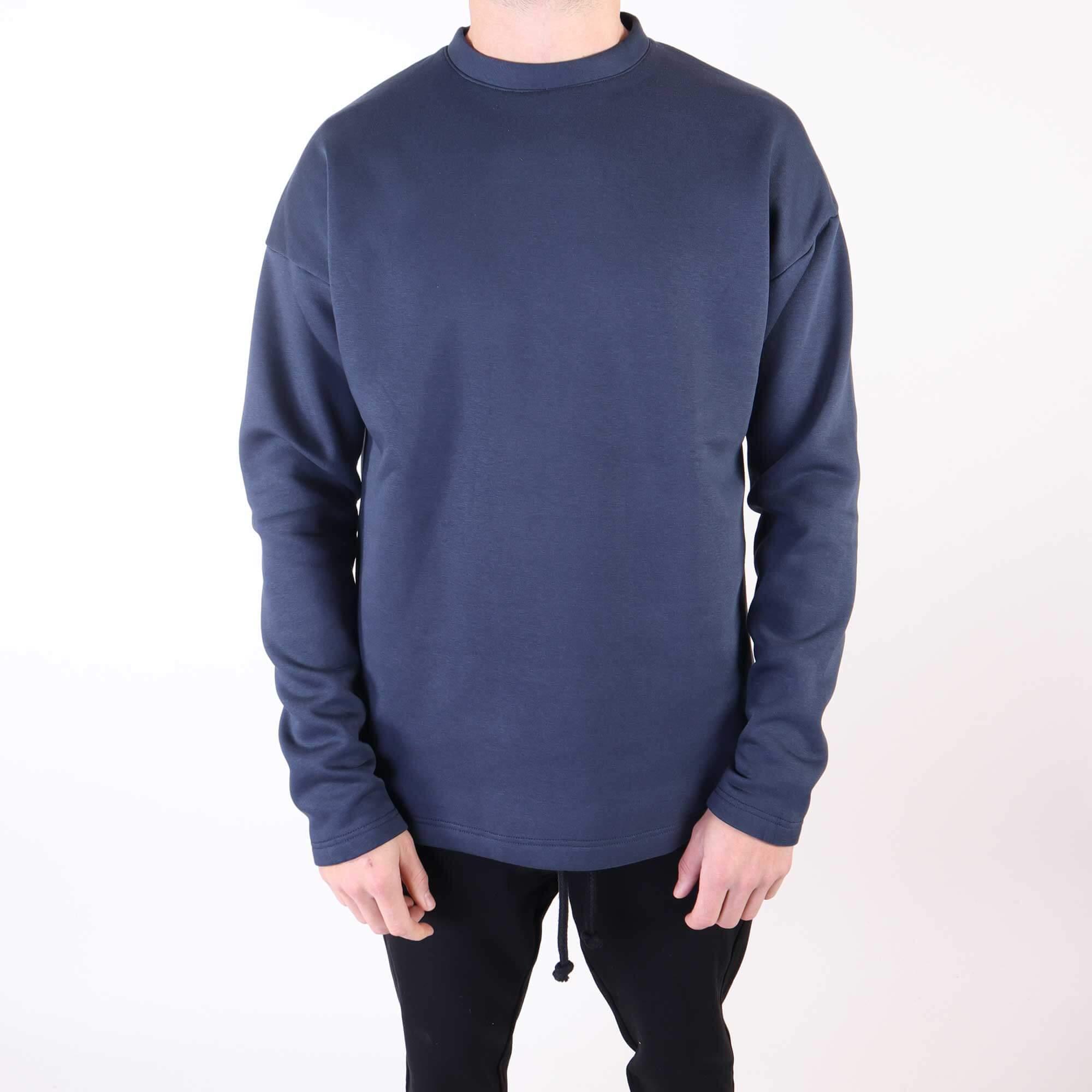 sweater-blauw-2