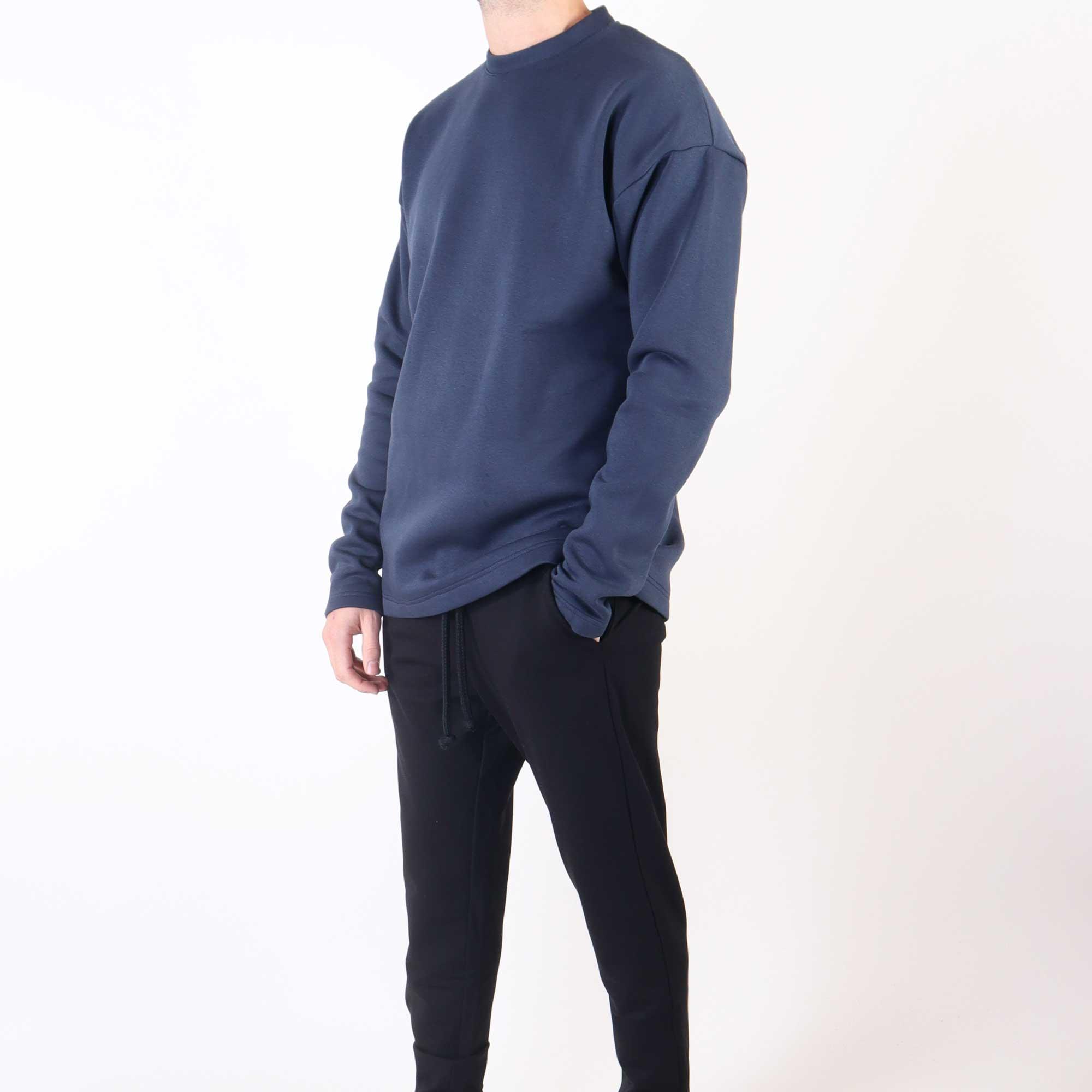 sweater-blauw-3