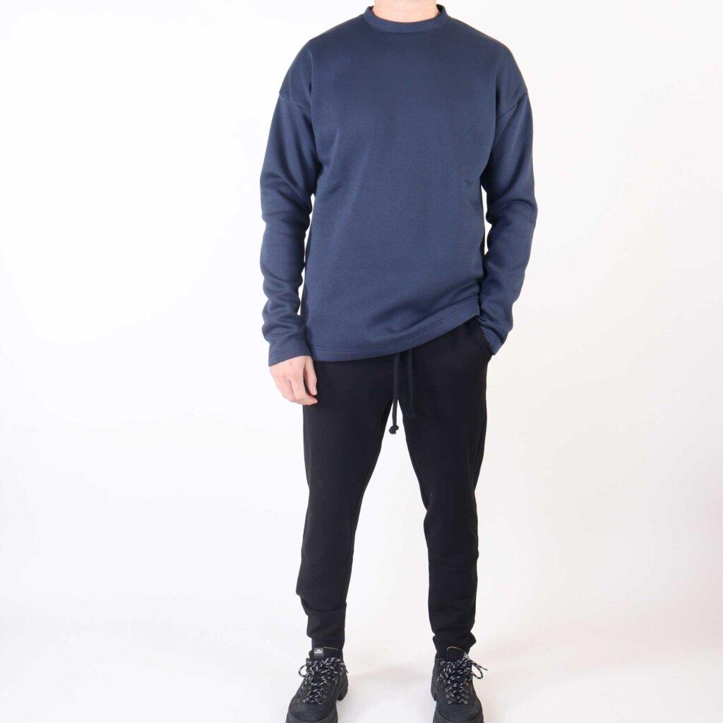 sweater-blauw-4