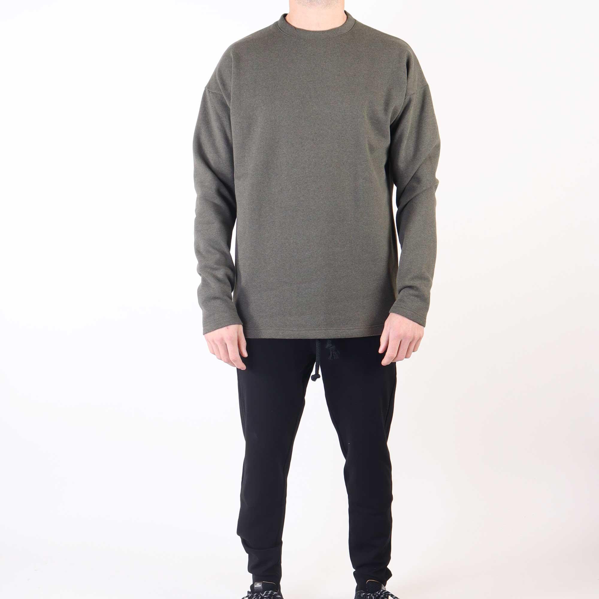 sweater-groen-1