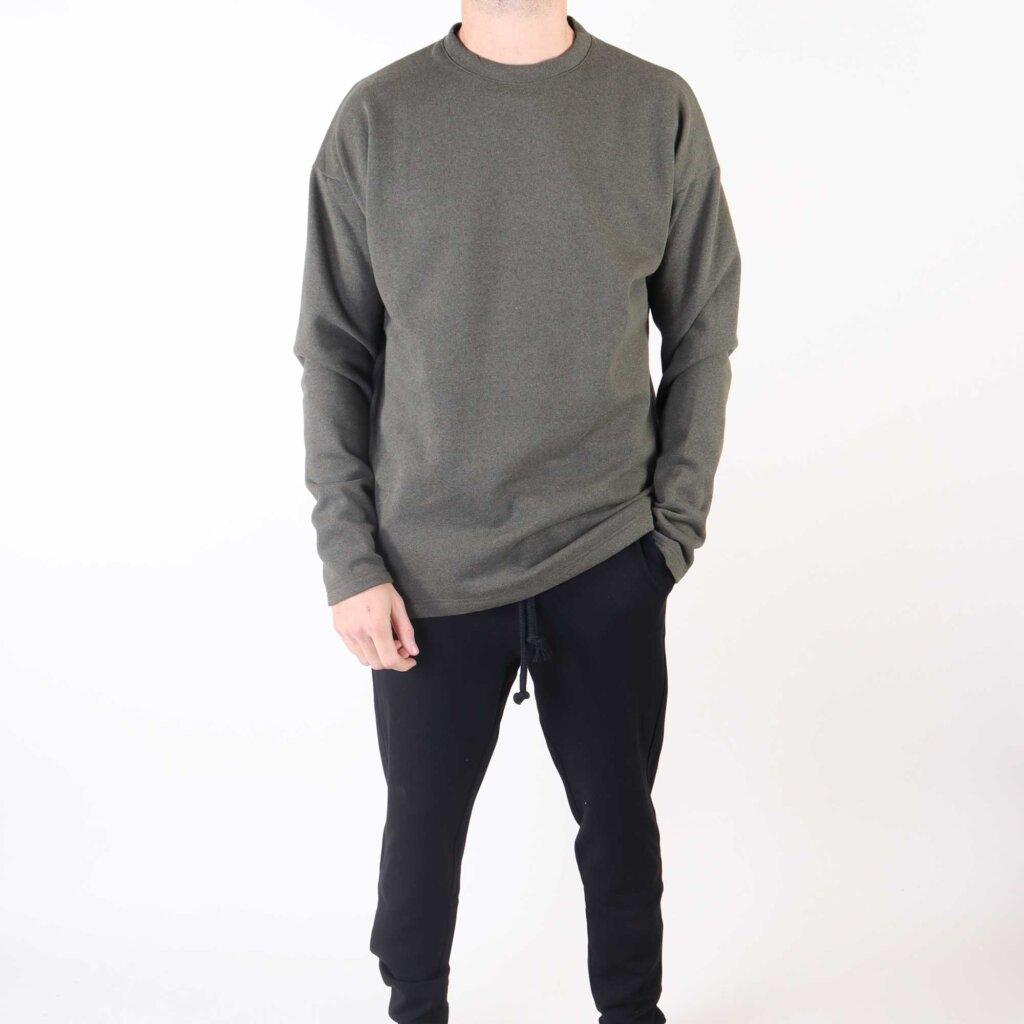 sweater-groen-4