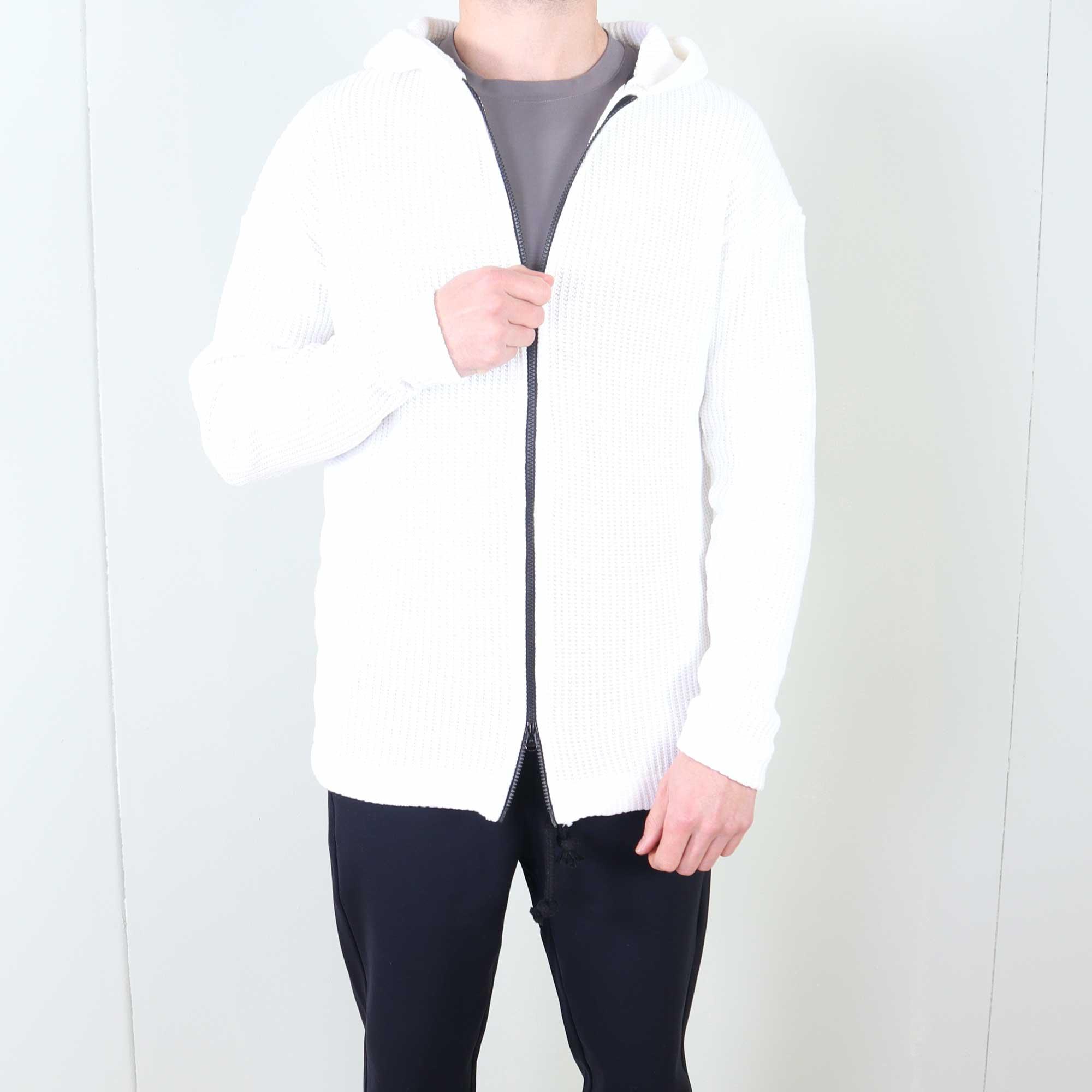 knithoodie-white-1