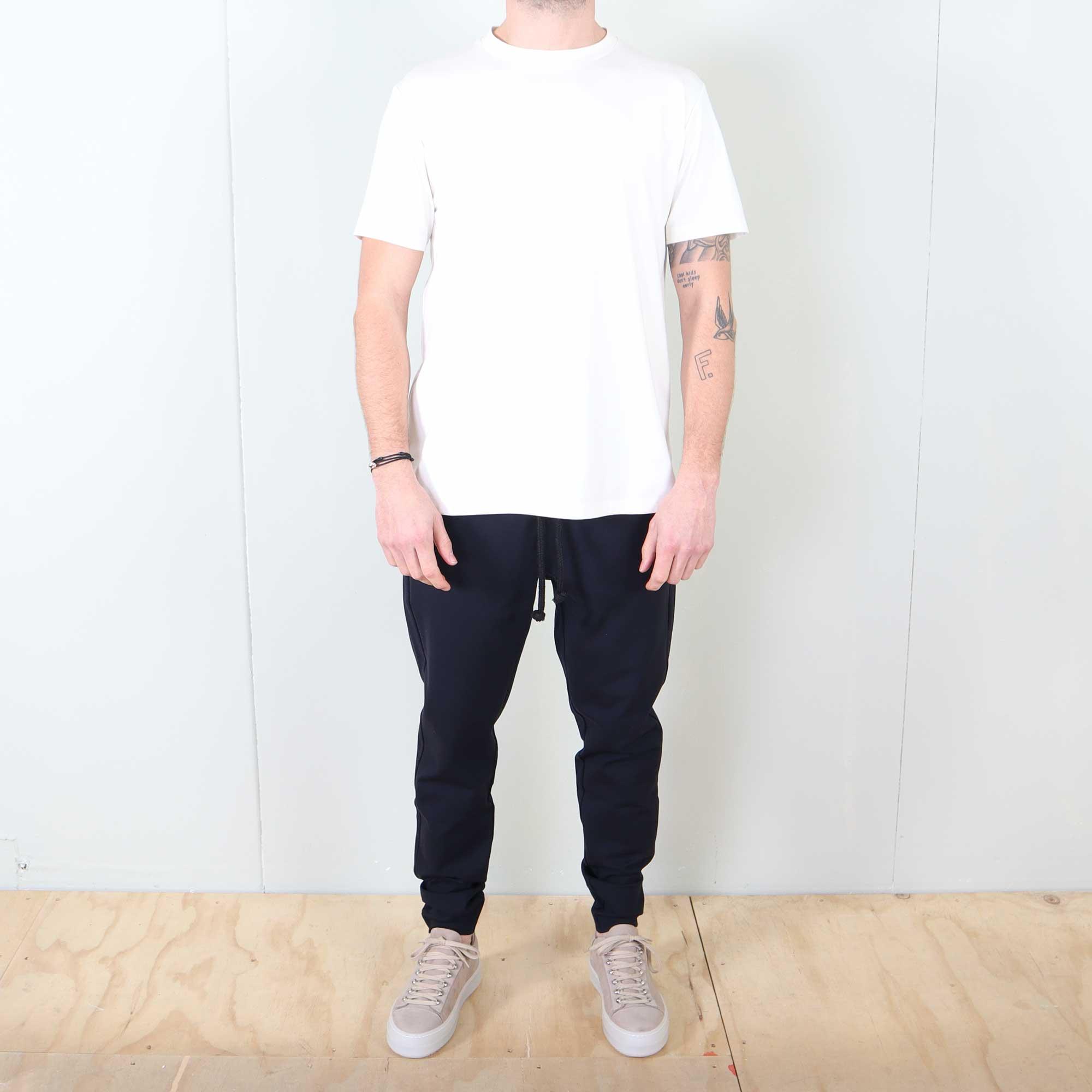 soft-white-2