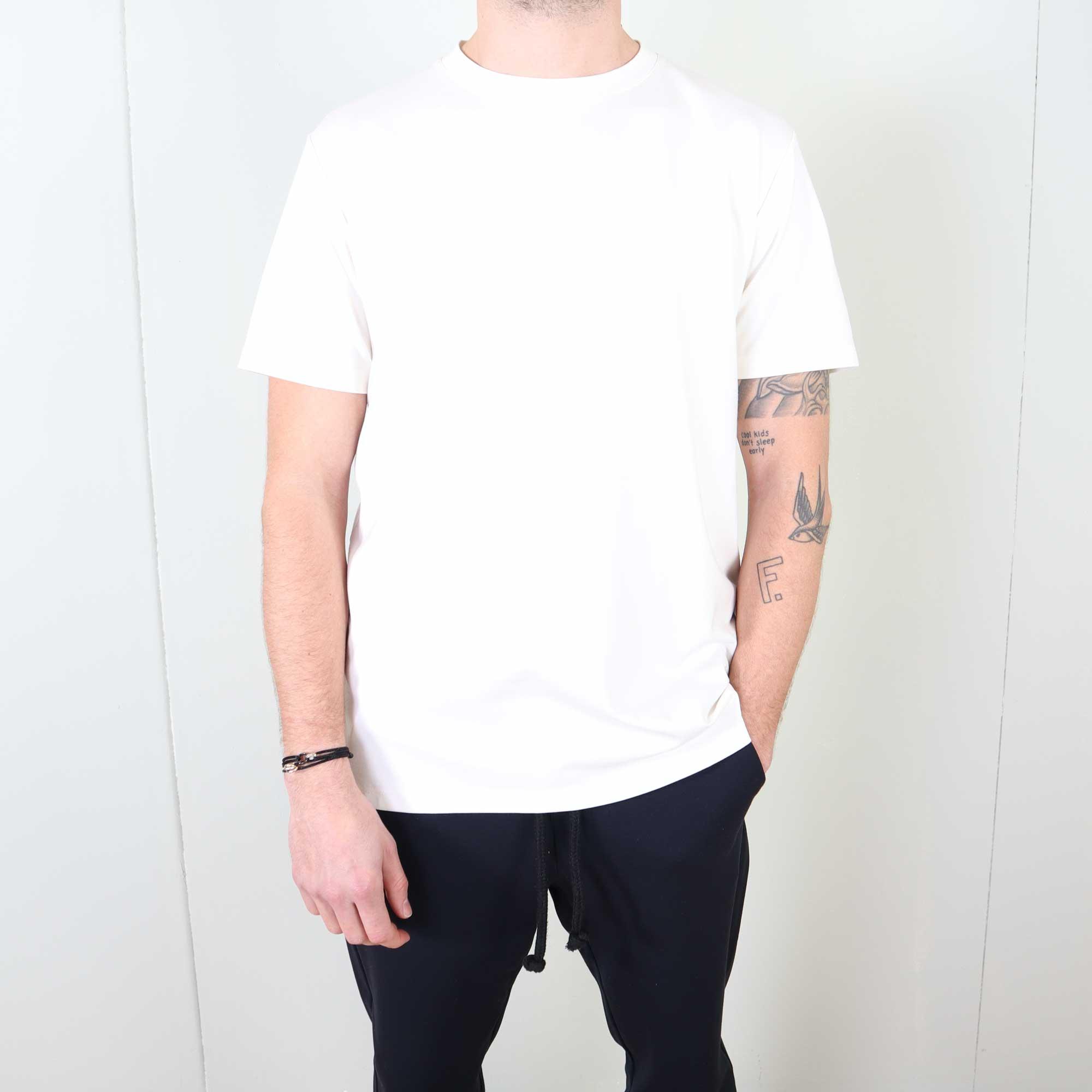 soft-white-3