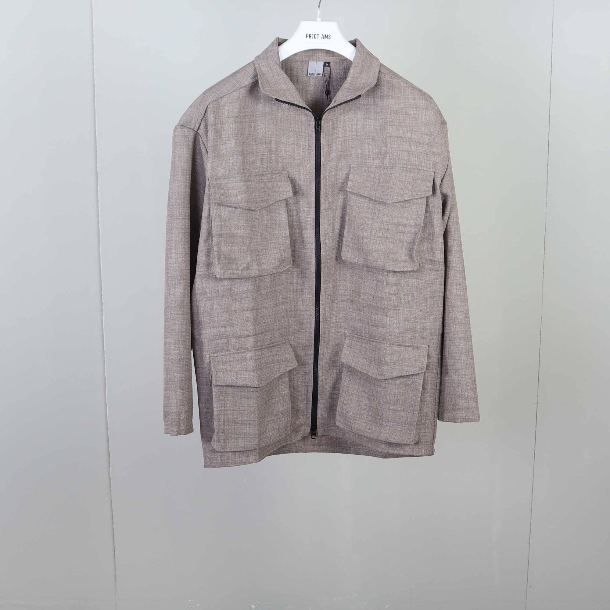 3d-taupe-5
