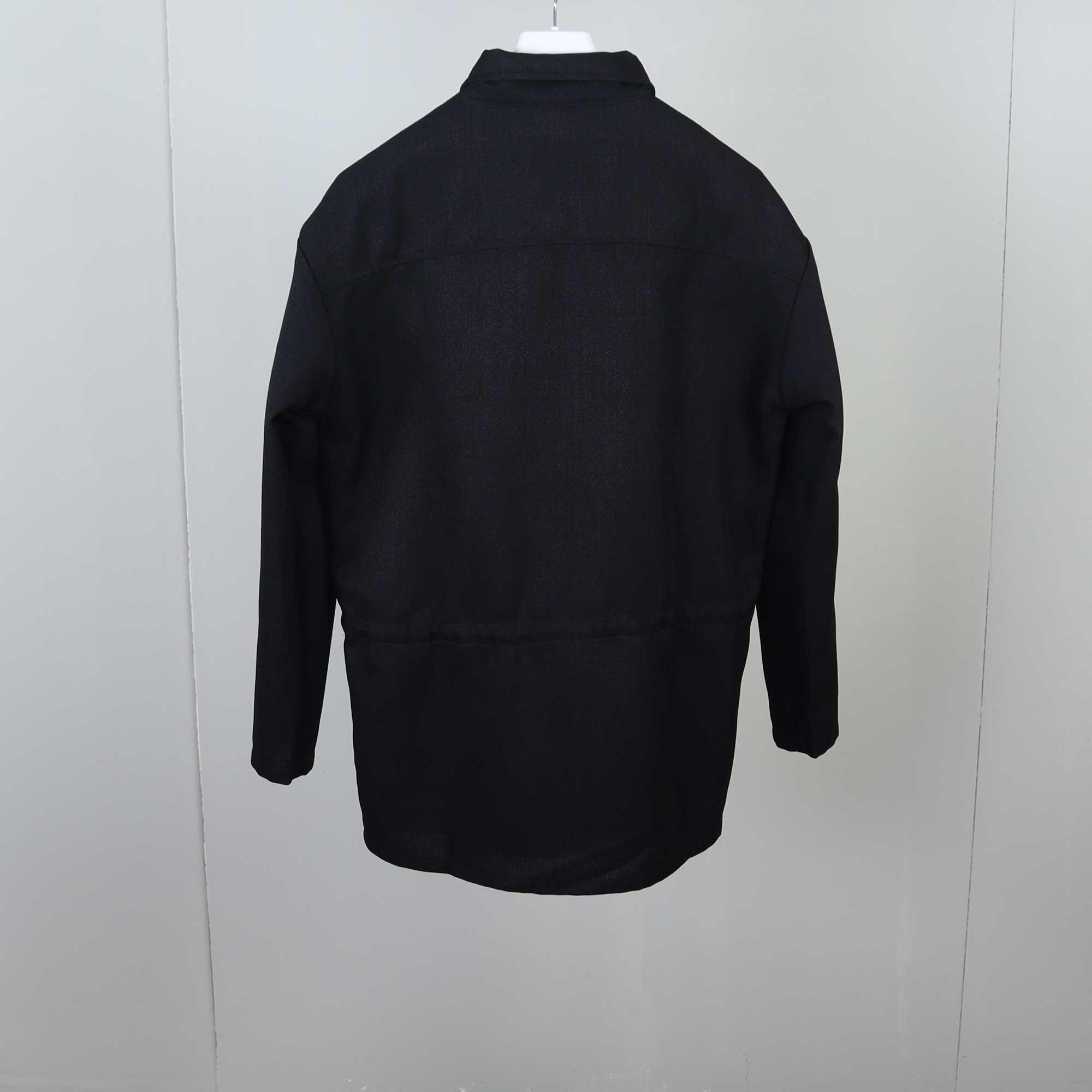 3d-zwart-5
