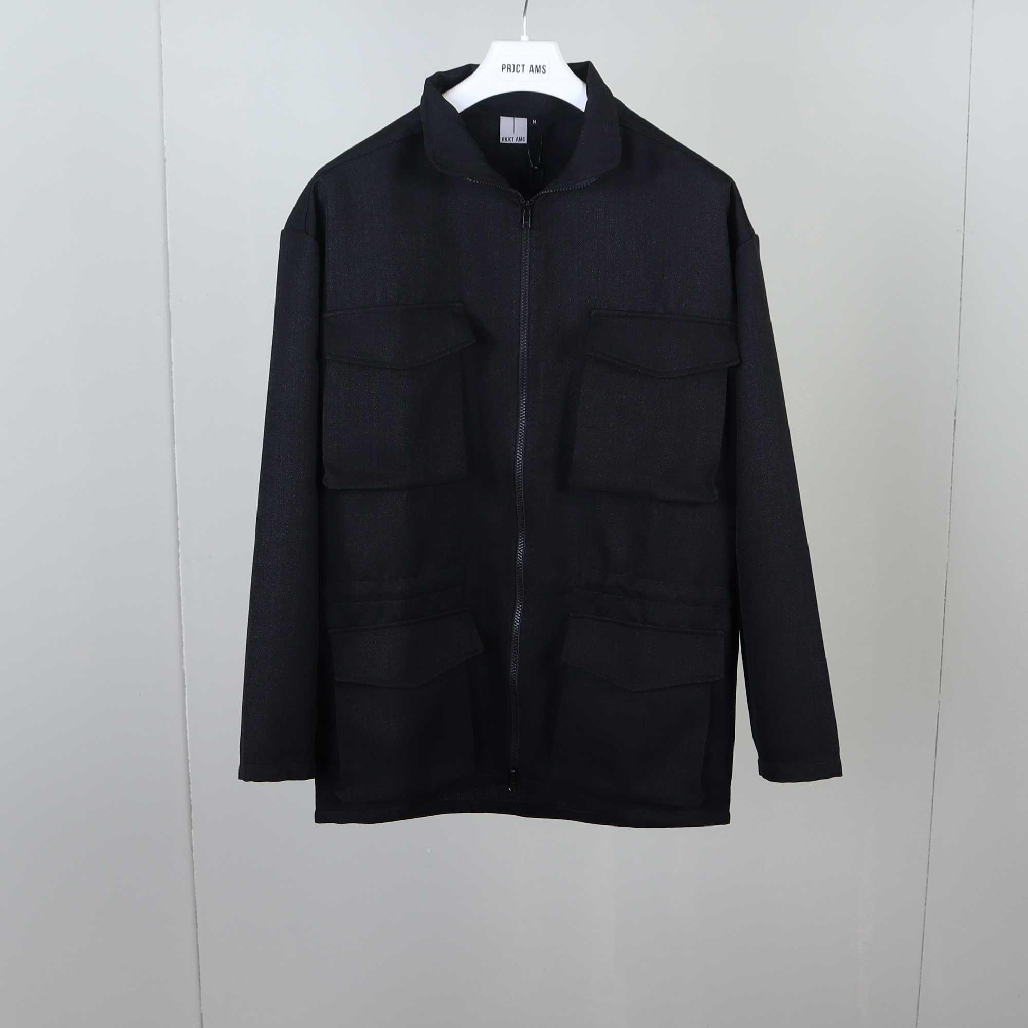 3d-zwart-6