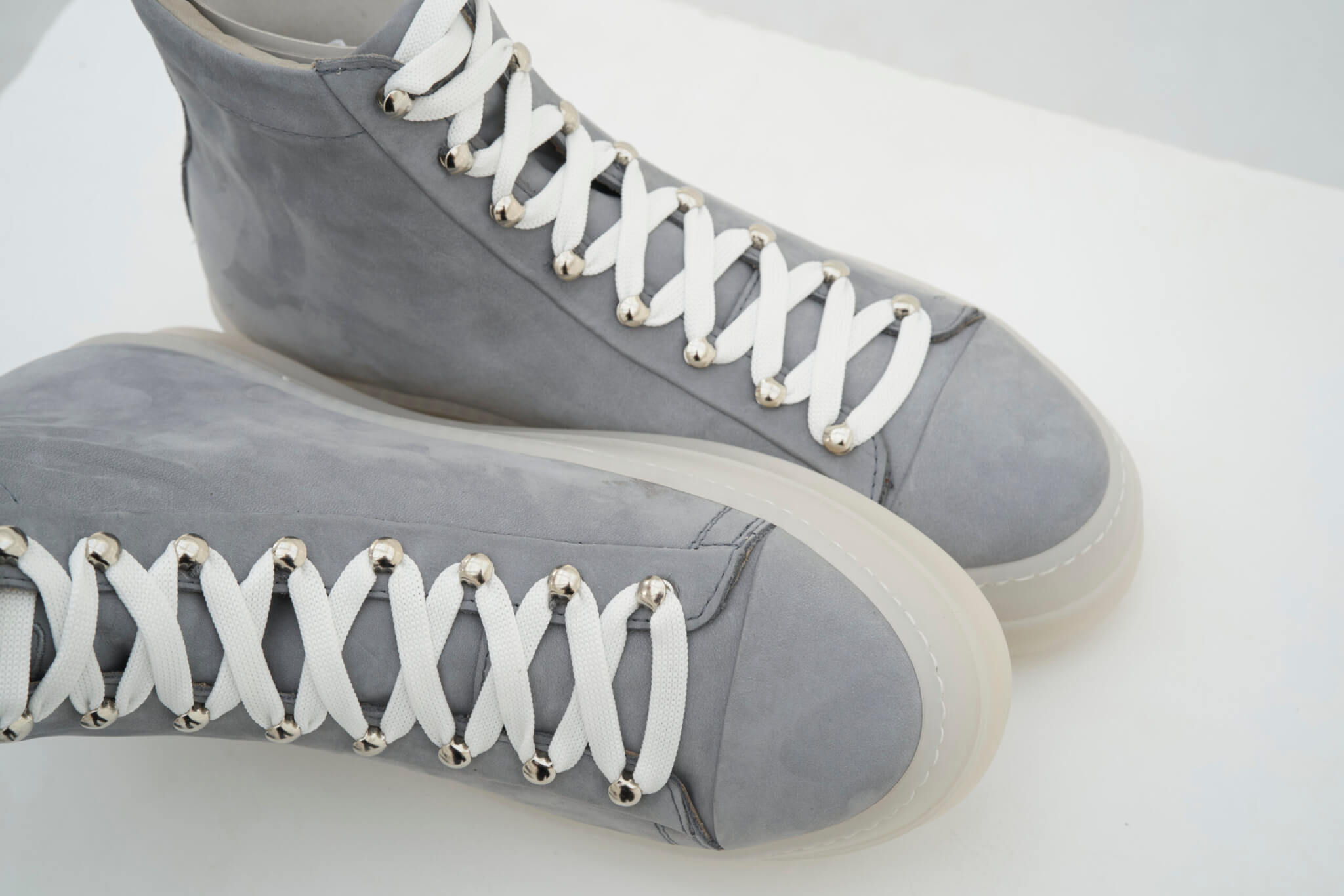 ICON High Grigio4