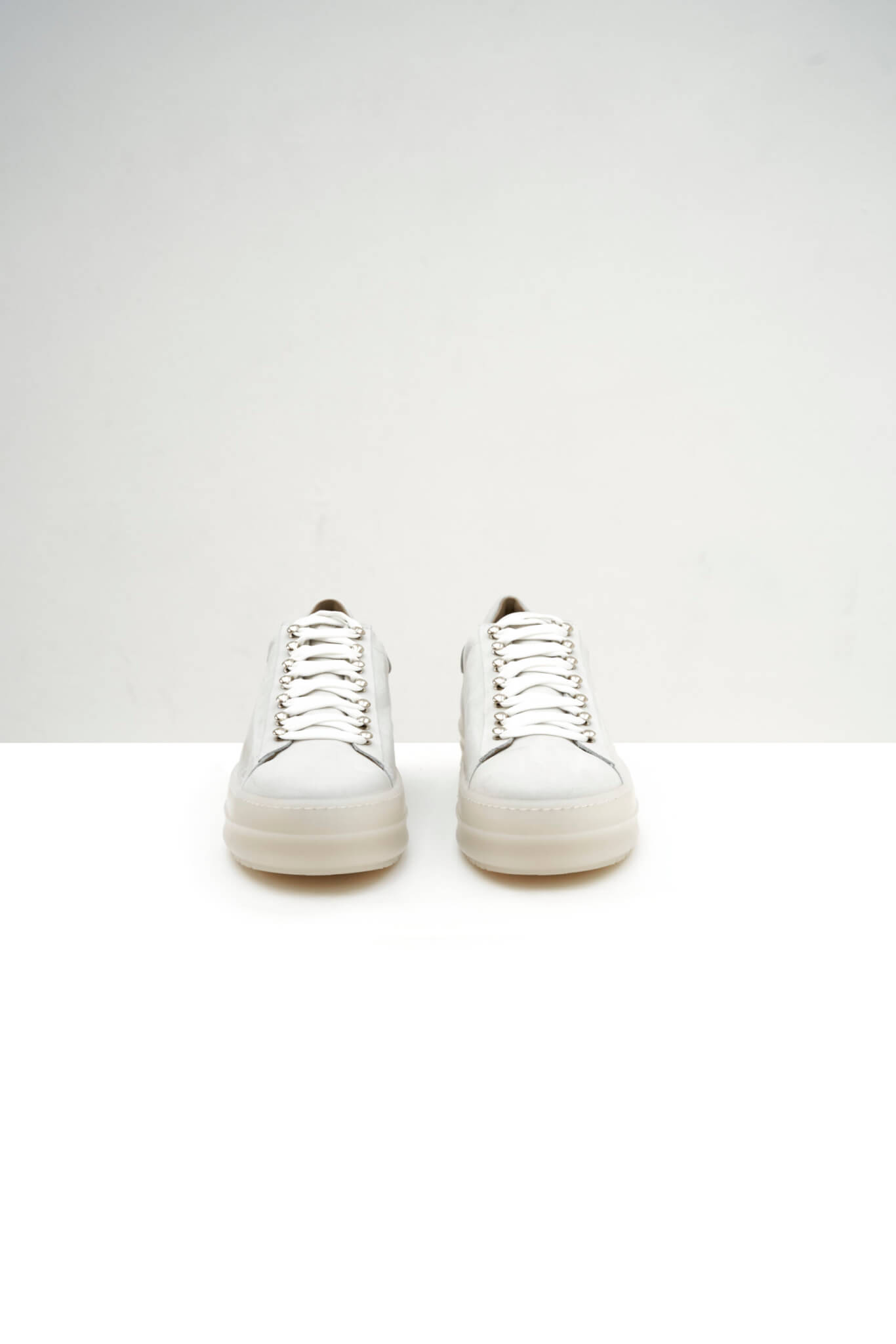 ICON Low Bianco2
