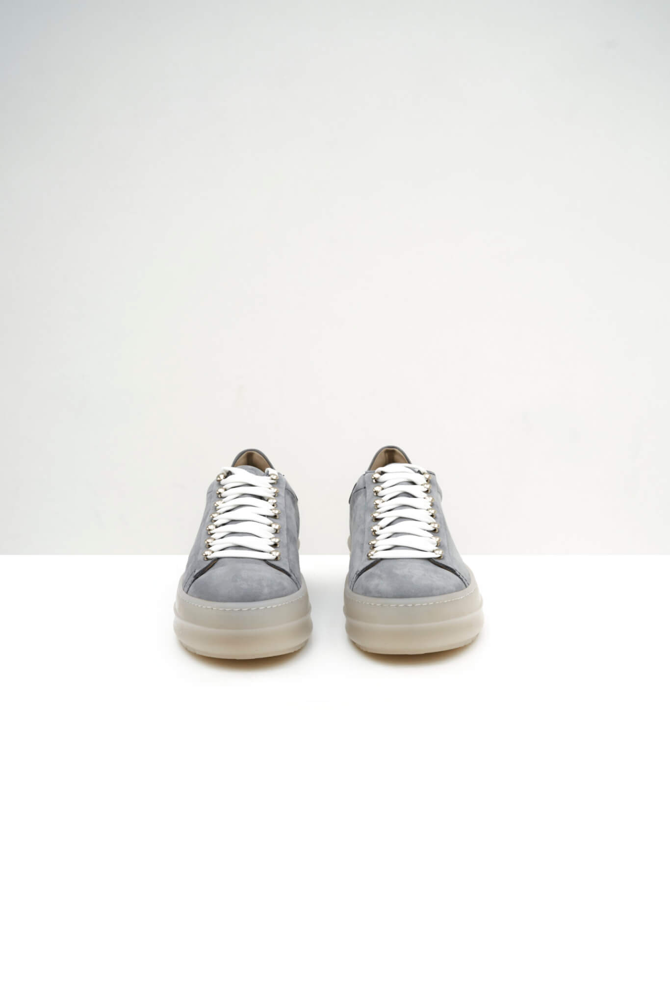 ICON Low Grigio2