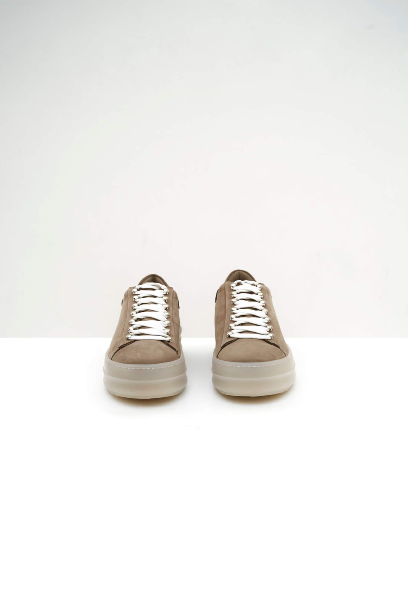 ICON Low Taupe2