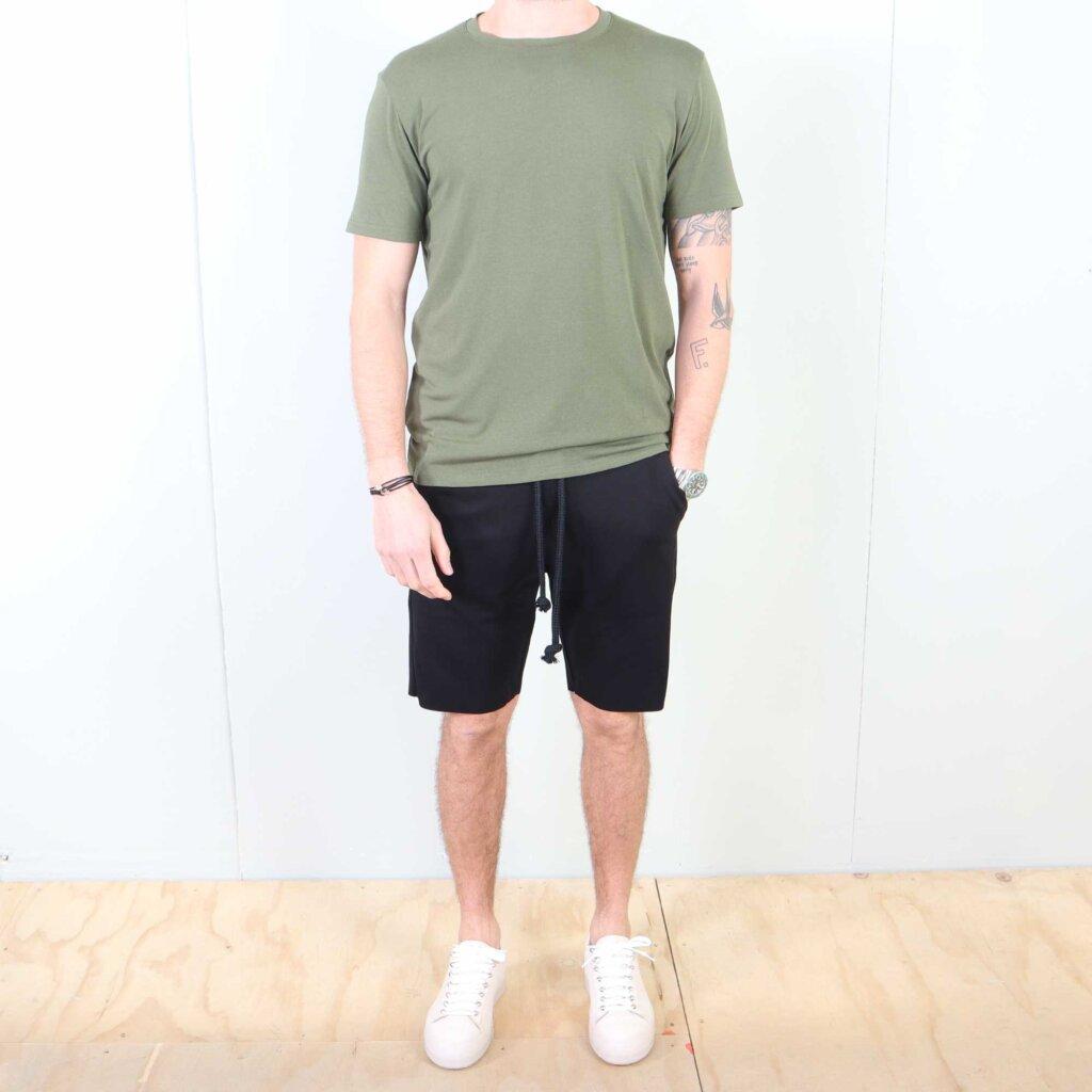 bamboo-groen-4