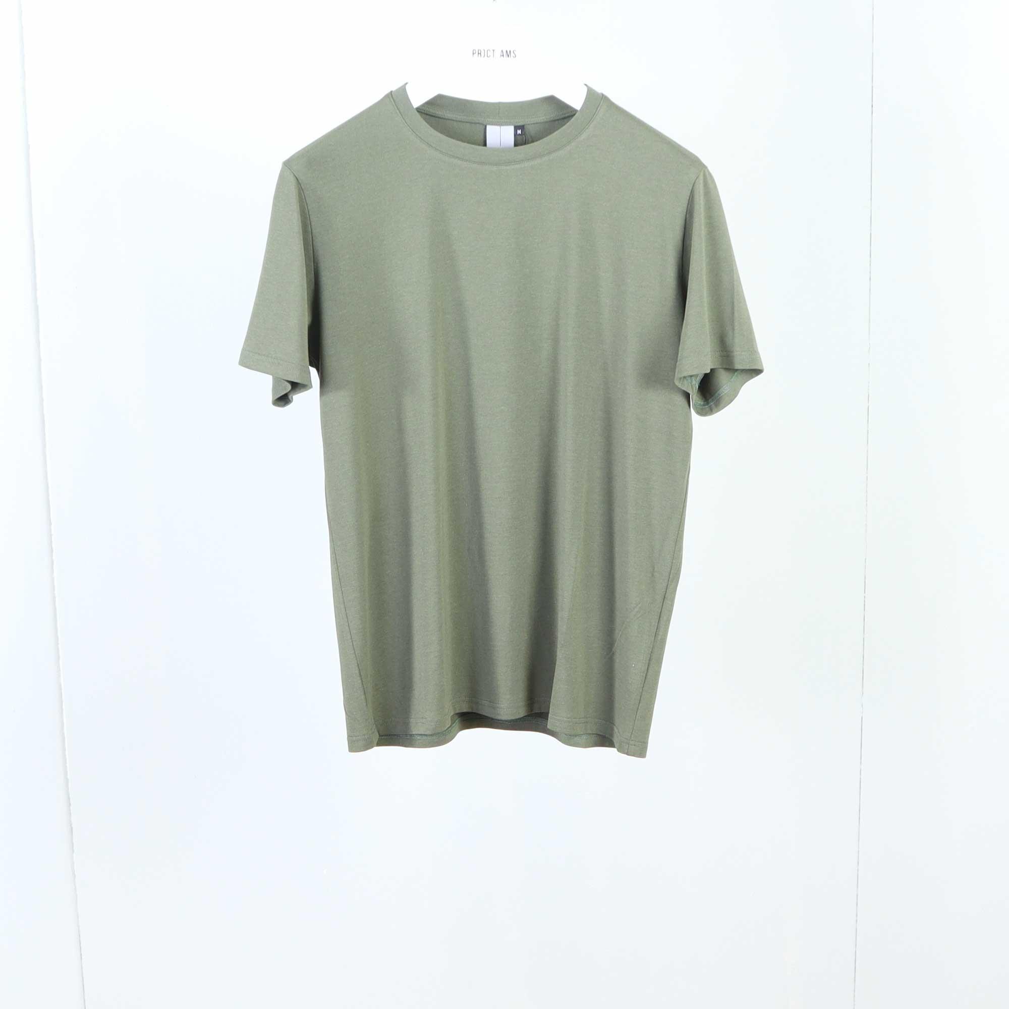 bamboo-groen-5