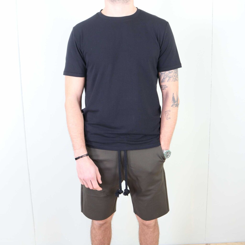 bamboo-zwart-2