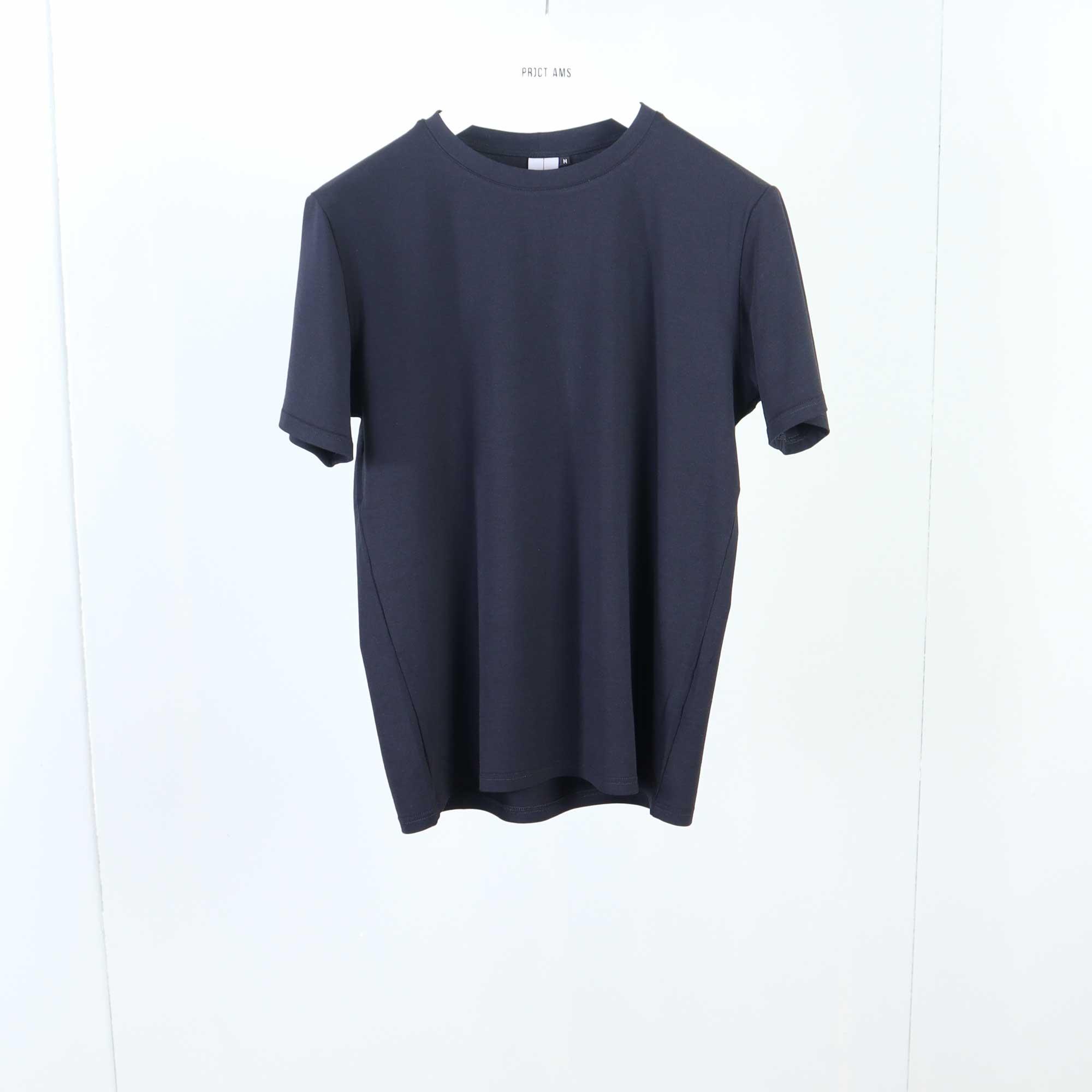 bamboo-zwart-3