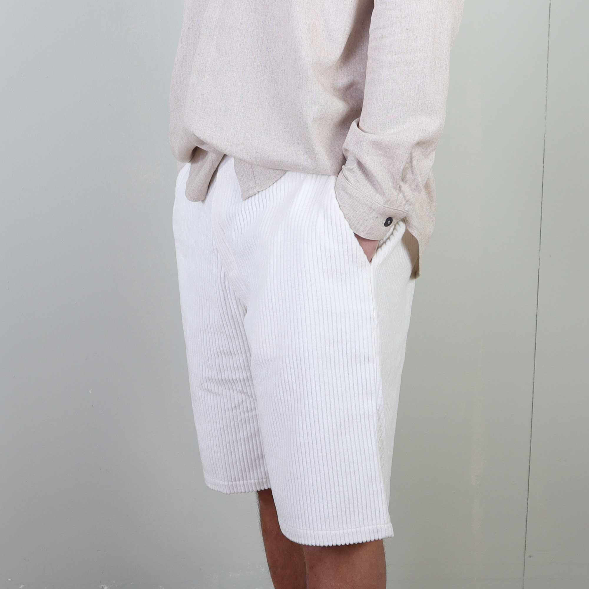 bermuda-white-3