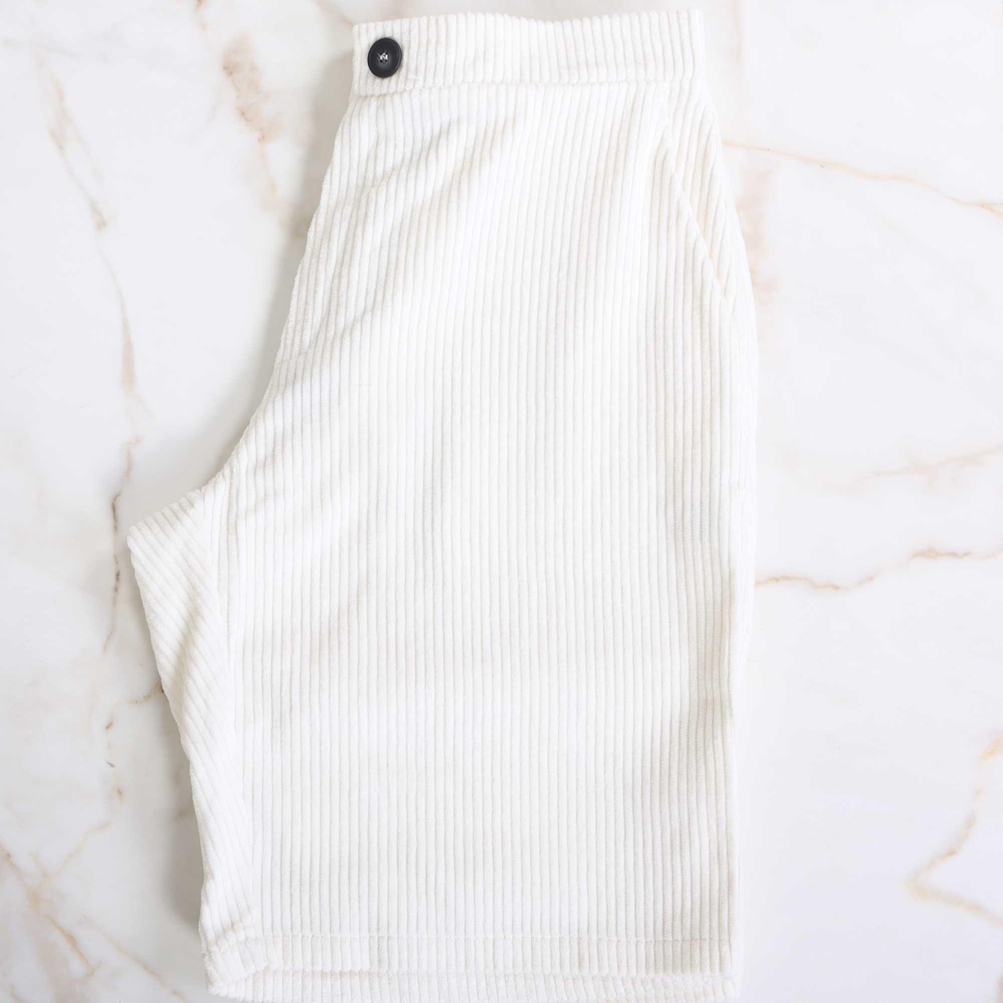 bermuda-white-4