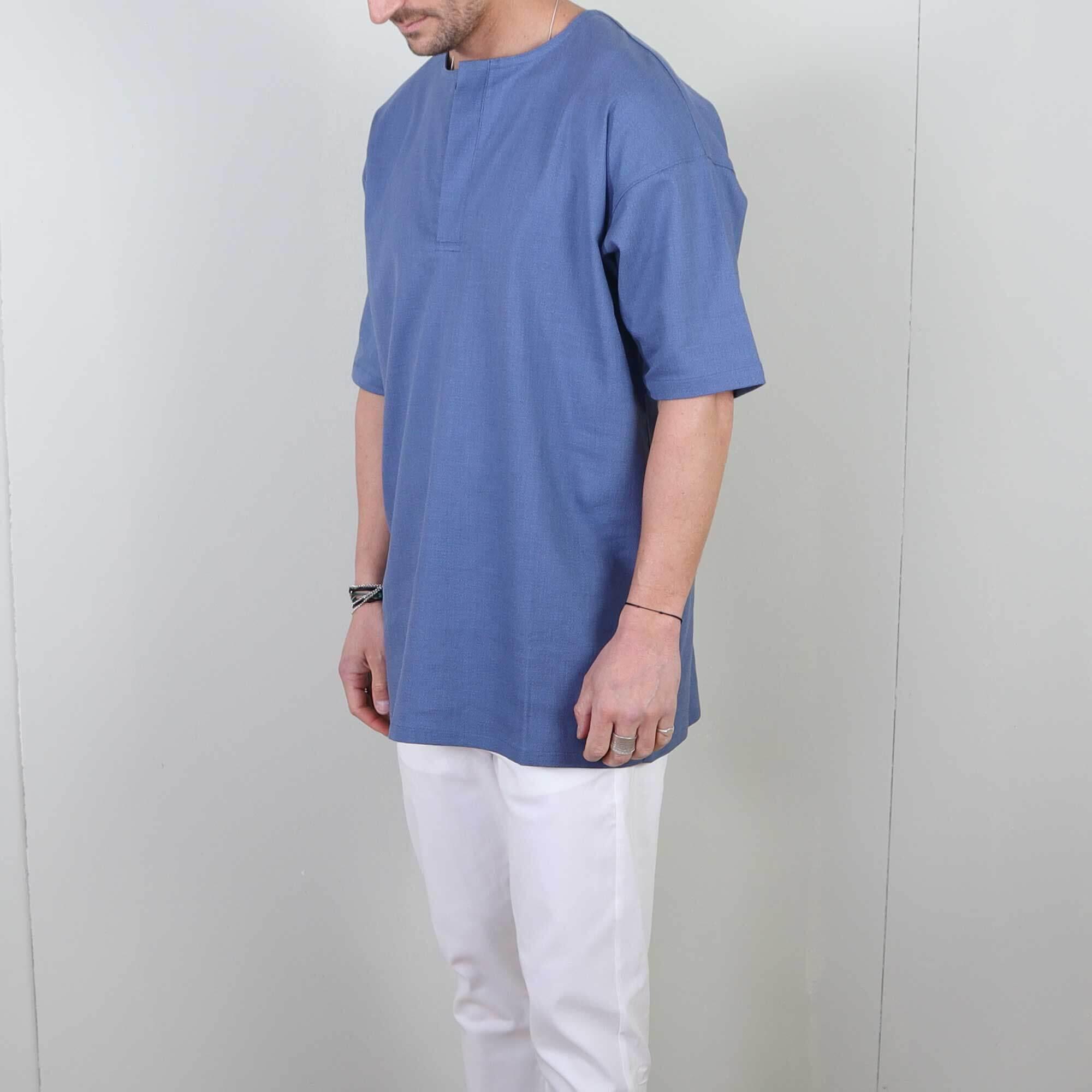 drop-2-blauw-1