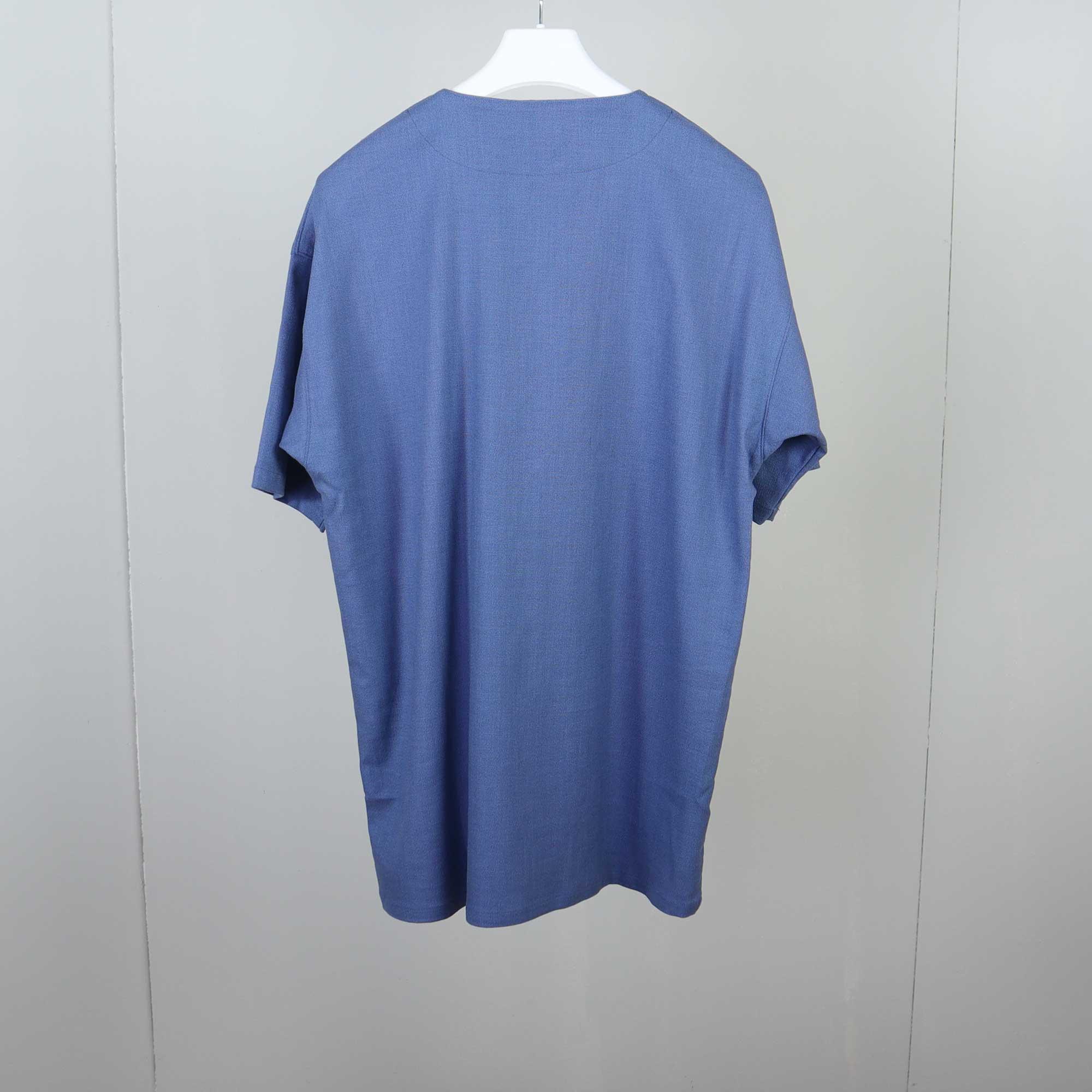 drop-2-blauw-5